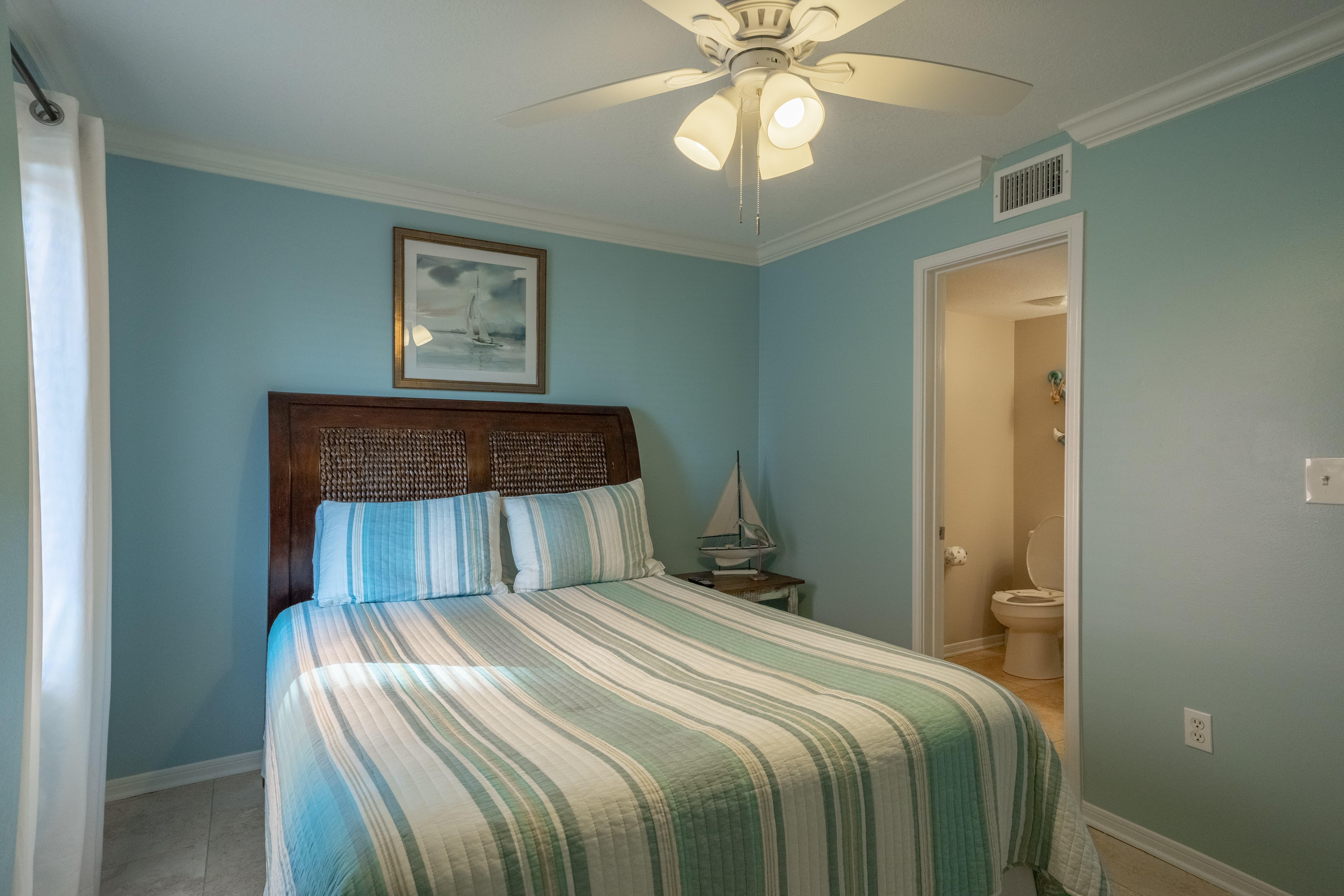 Ocean House 2201 Condo rental in Ocean House - Gulf Shores in Gulf Shores Alabama - #19