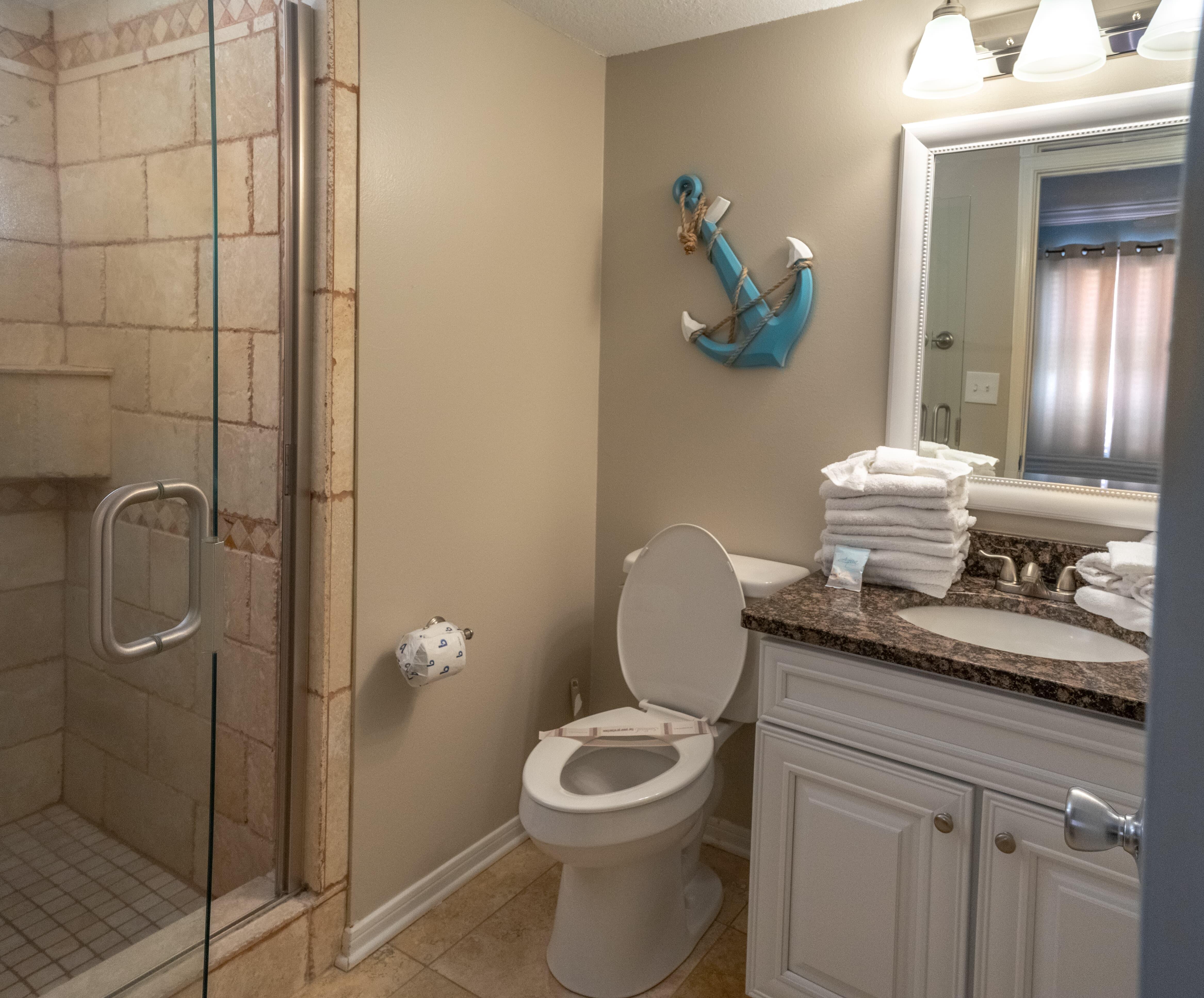 Ocean House 2201 Condo rental in Ocean House - Gulf Shores in Gulf Shores Alabama - #22