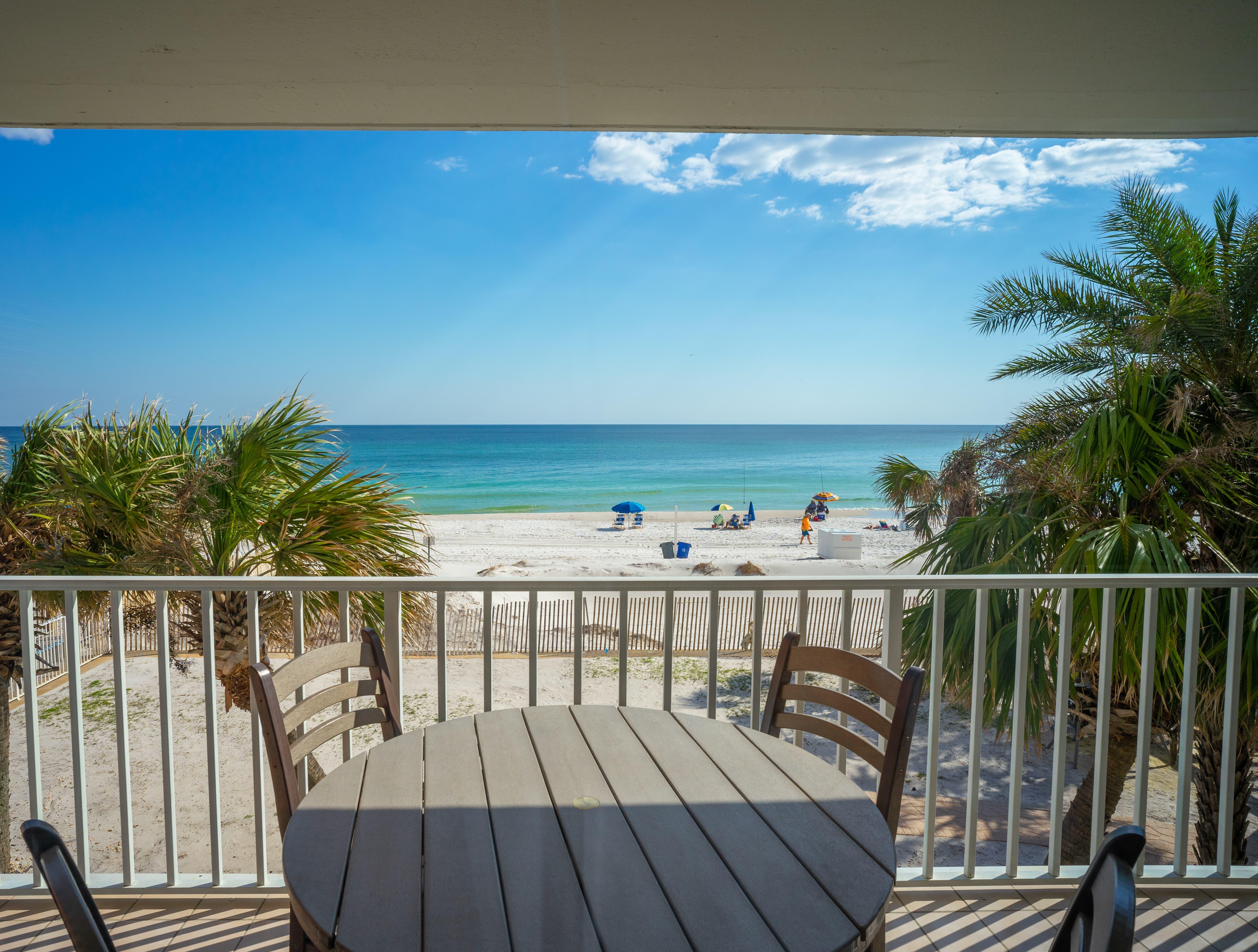 Ocean House 2201 Condo rental in Ocean House - Gulf Shores in Gulf Shores Alabama - #26
