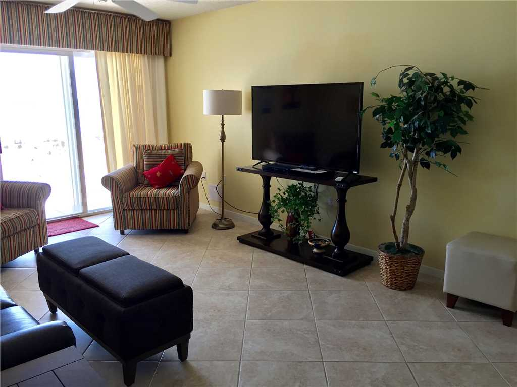 Ocean House 2204 Condo rental in Ocean House - Gulf Shores in Gulf Shores Alabama - #1