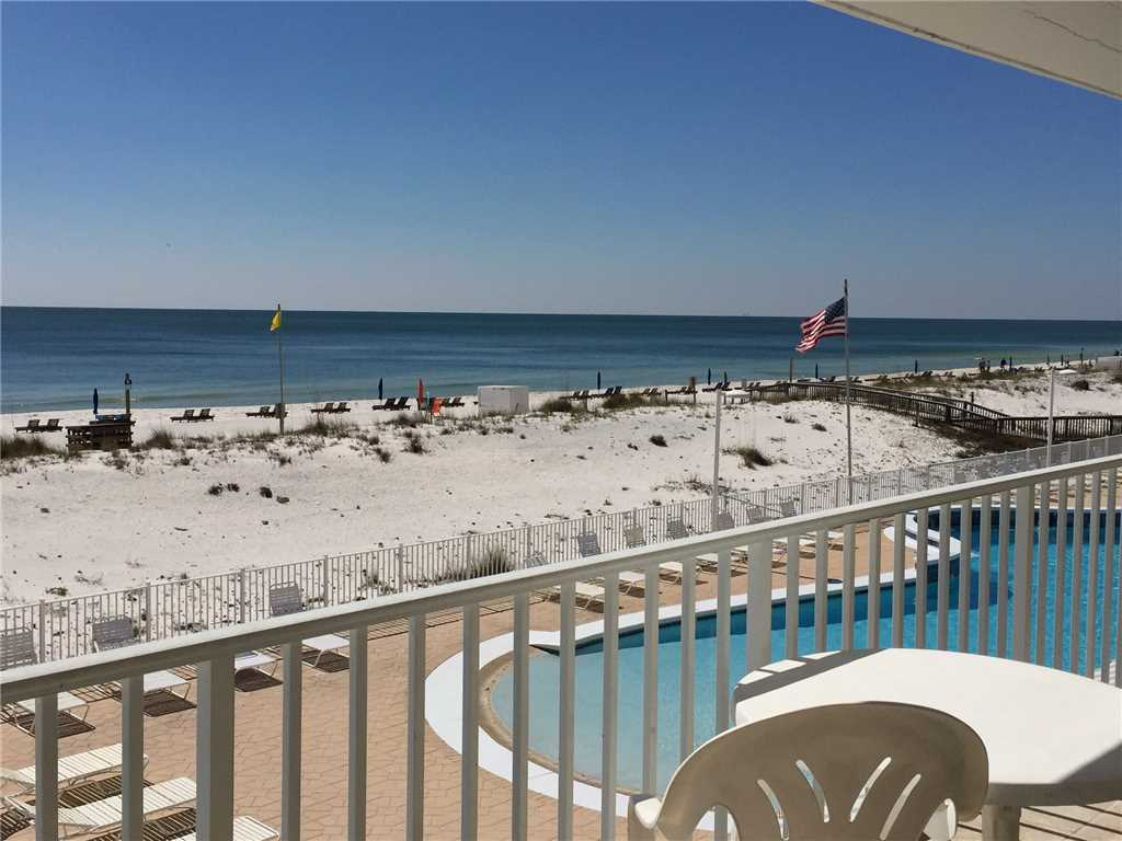 Ocean House 2204 Condo rental in Ocean House - Gulf Shores in Gulf Shores Alabama - #10