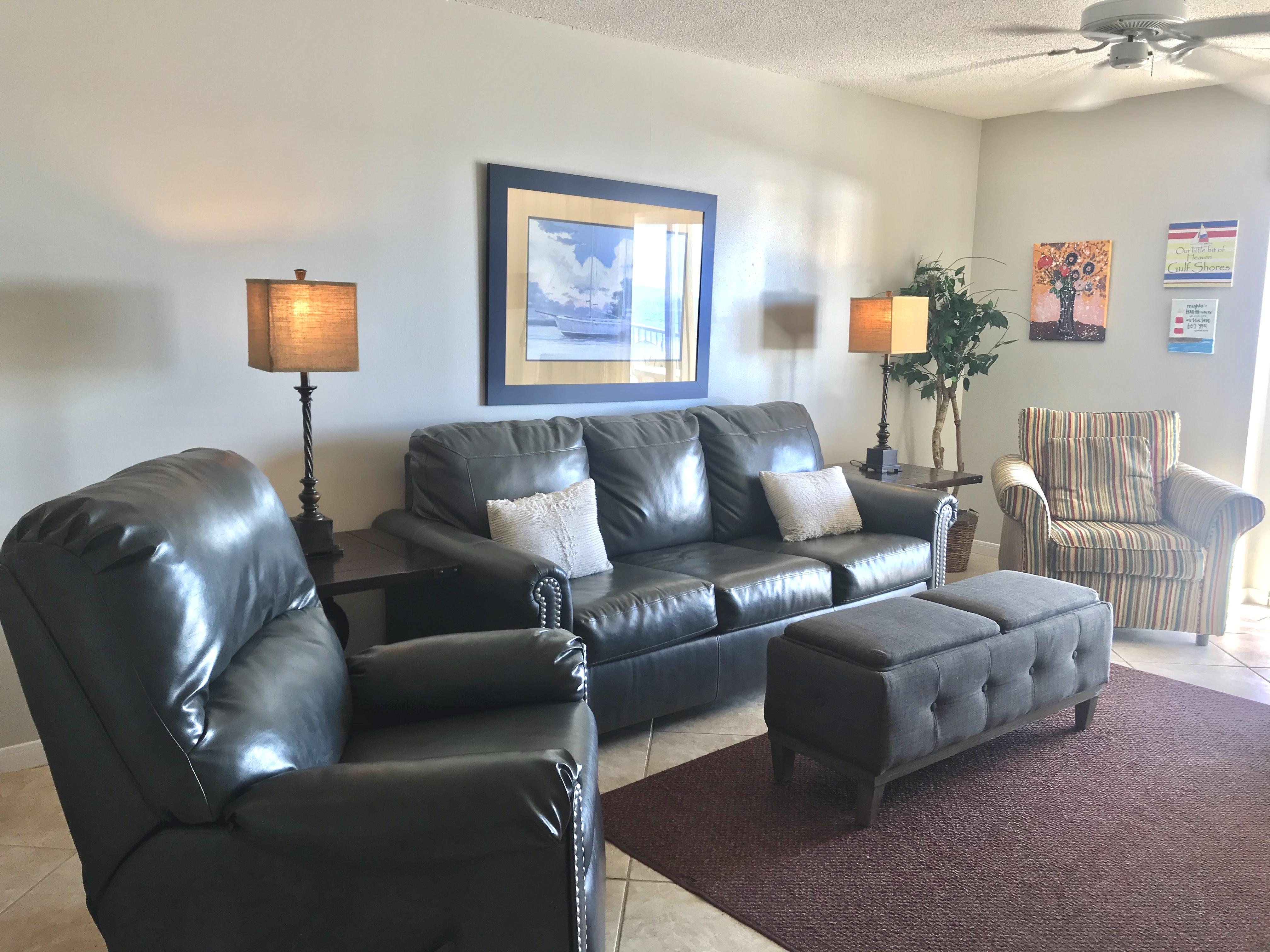 Ocean House 2204 Condo rental in Ocean House - Gulf Shores in Gulf Shores Alabama - #1
