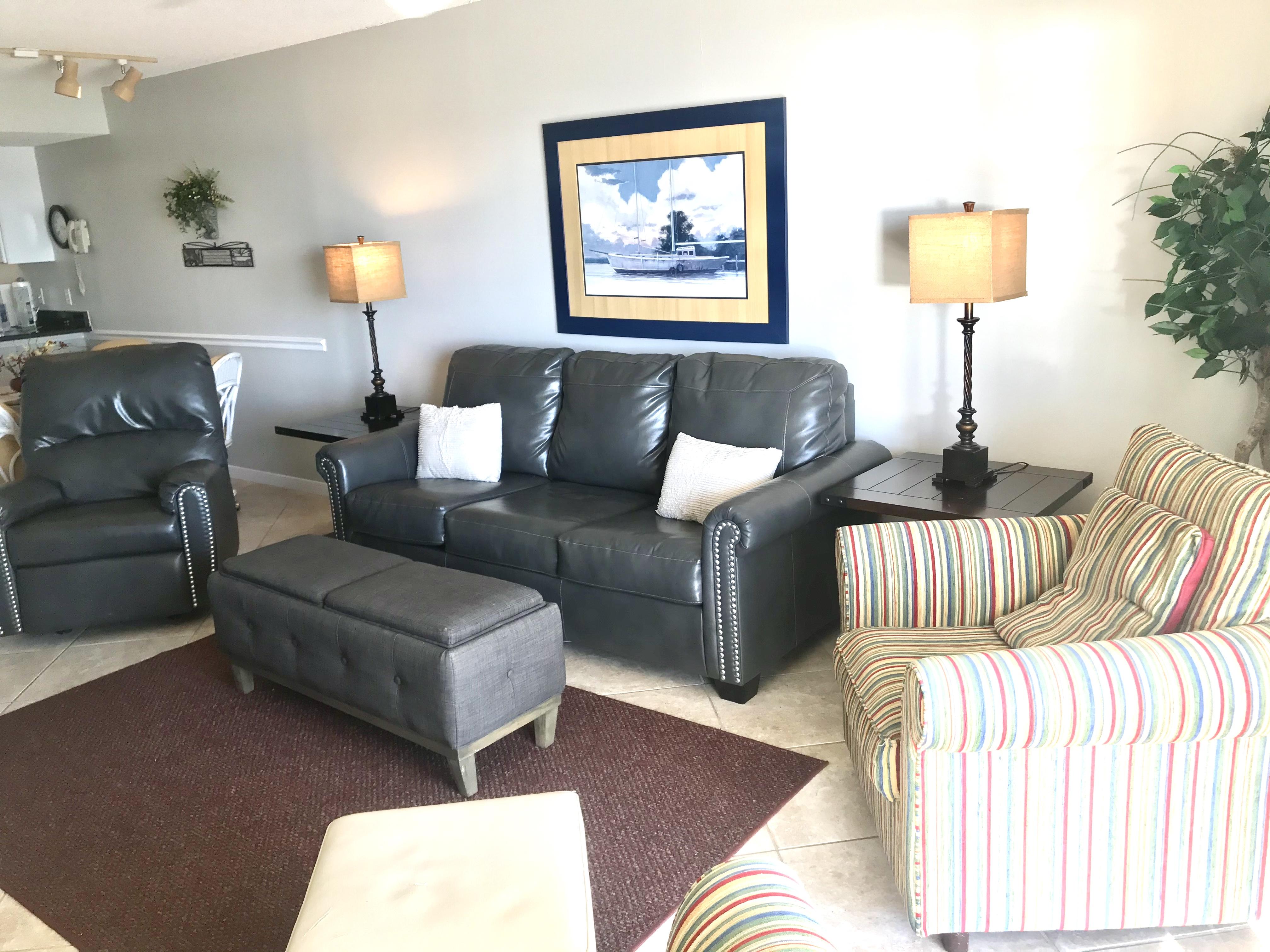 Ocean House 2204 Condo rental in Ocean House - Gulf Shores in Gulf Shores Alabama - #4