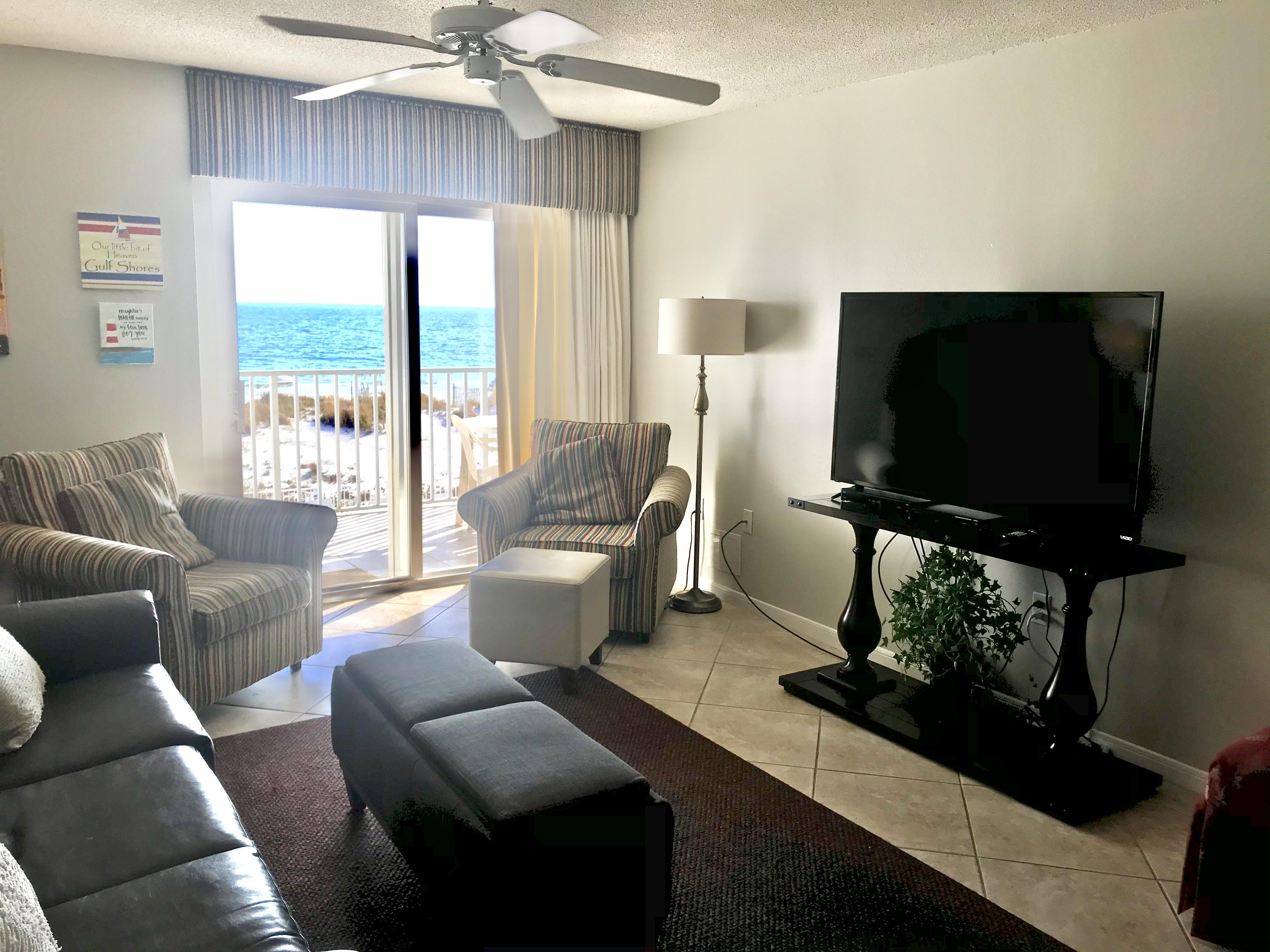 Ocean House 2204 Condo rental in Ocean House - Gulf Shores in Gulf Shores Alabama - #5