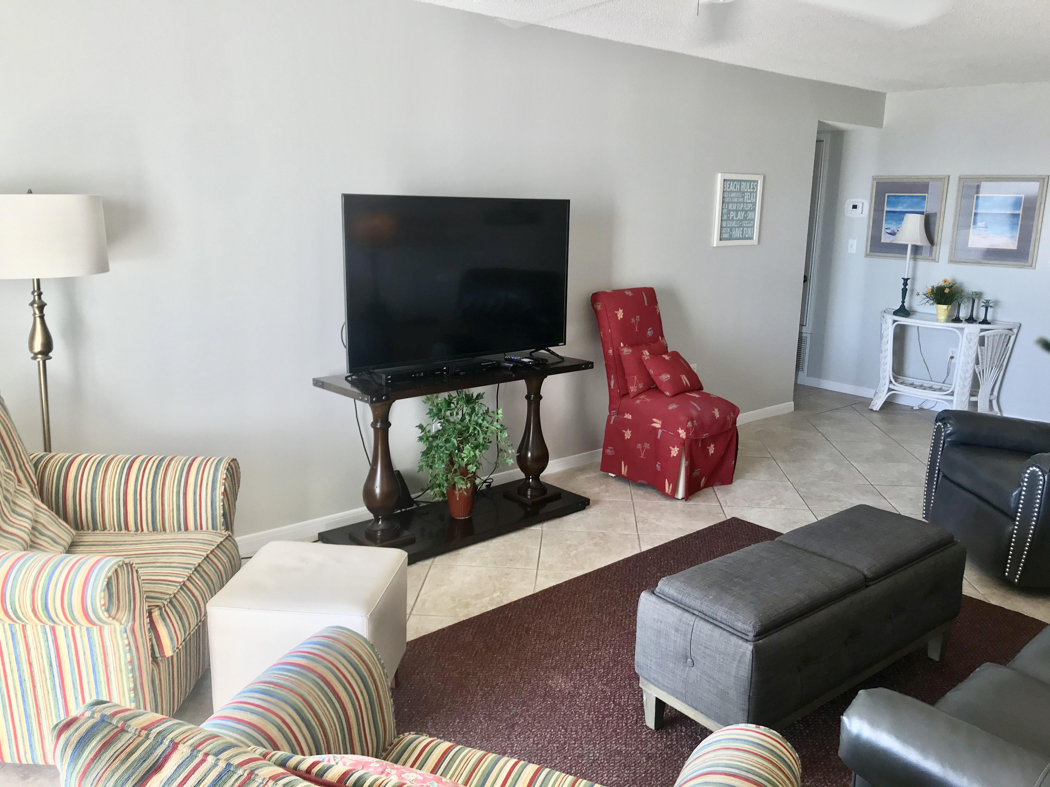 Ocean House 2204 Condo rental in Ocean House - Gulf Shores in Gulf Shores Alabama - #8