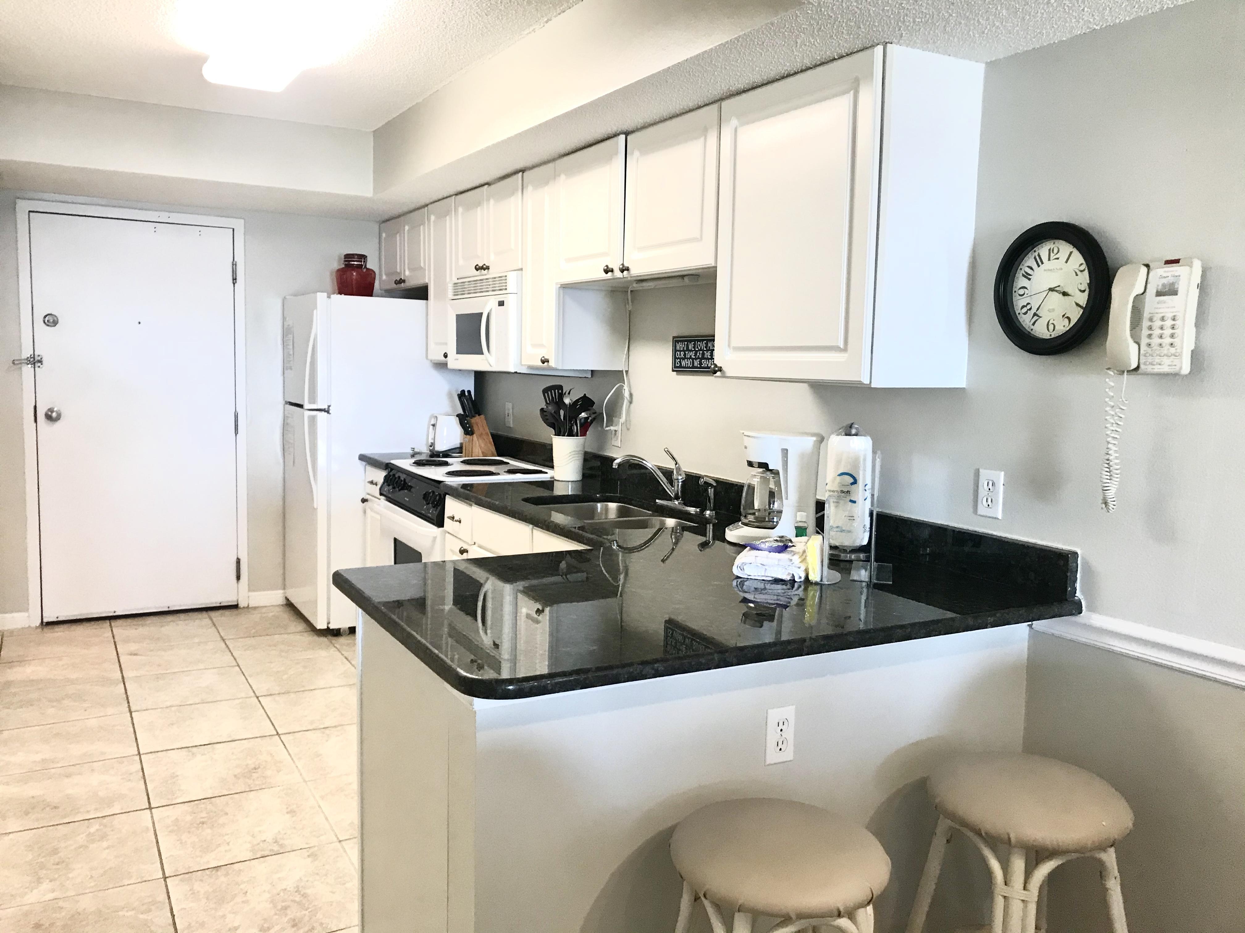 Ocean House 2204 Condo rental in Ocean House - Gulf Shores in Gulf Shores Alabama - #12