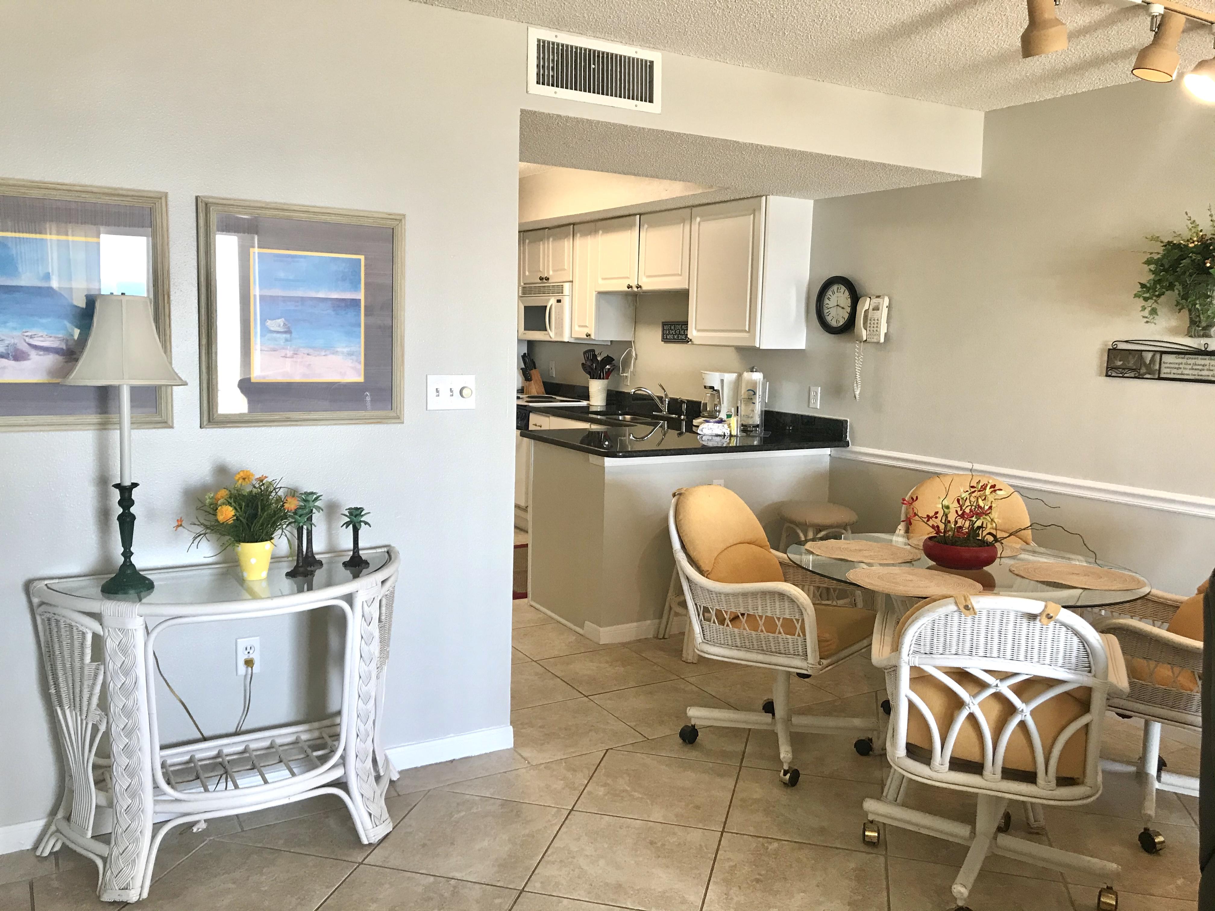 Ocean House 2204 Condo rental in Ocean House - Gulf Shores in Gulf Shores Alabama - #13