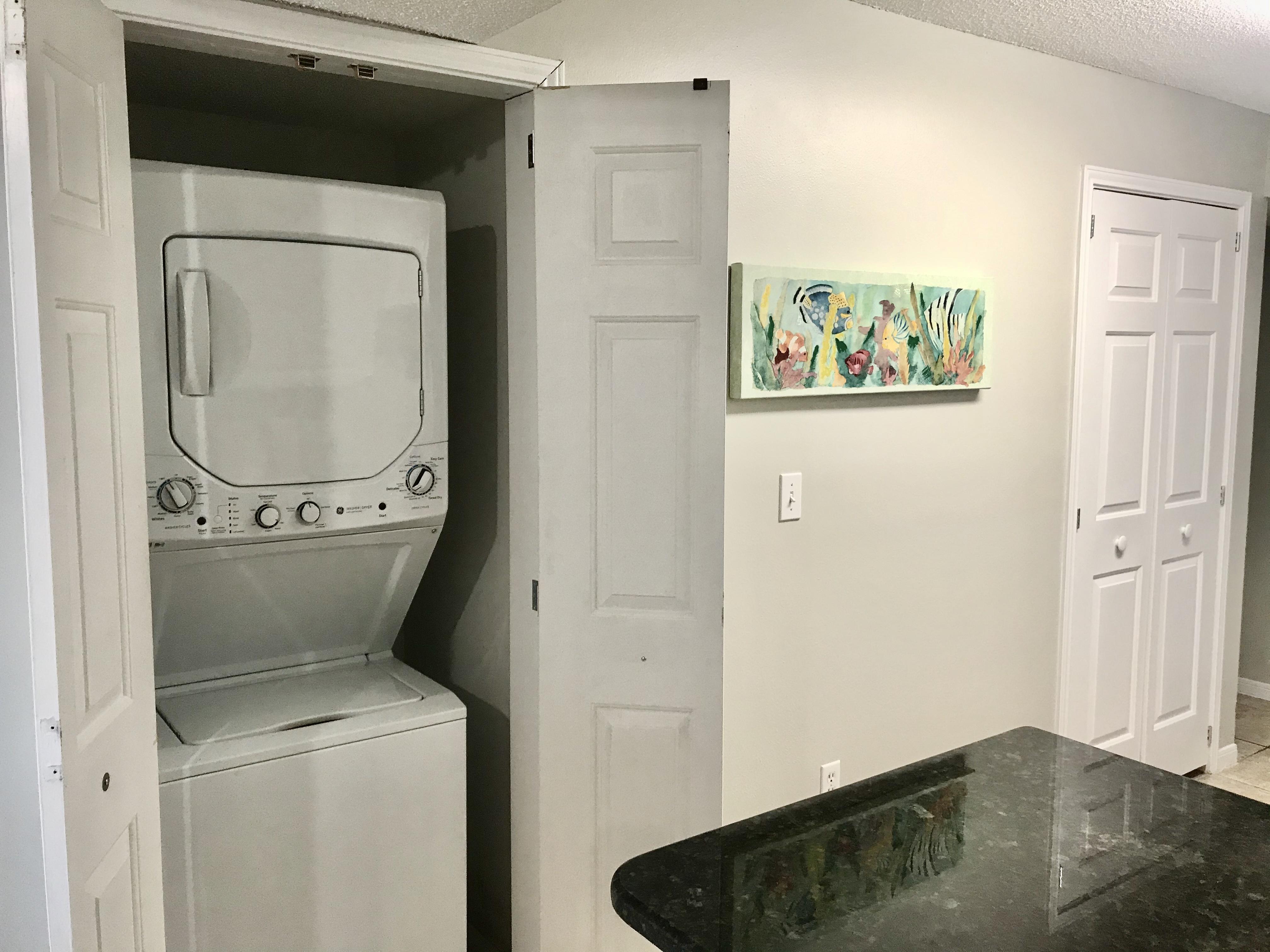 Ocean House 2204 Condo rental in Ocean House - Gulf Shores in Gulf Shores Alabama - #16