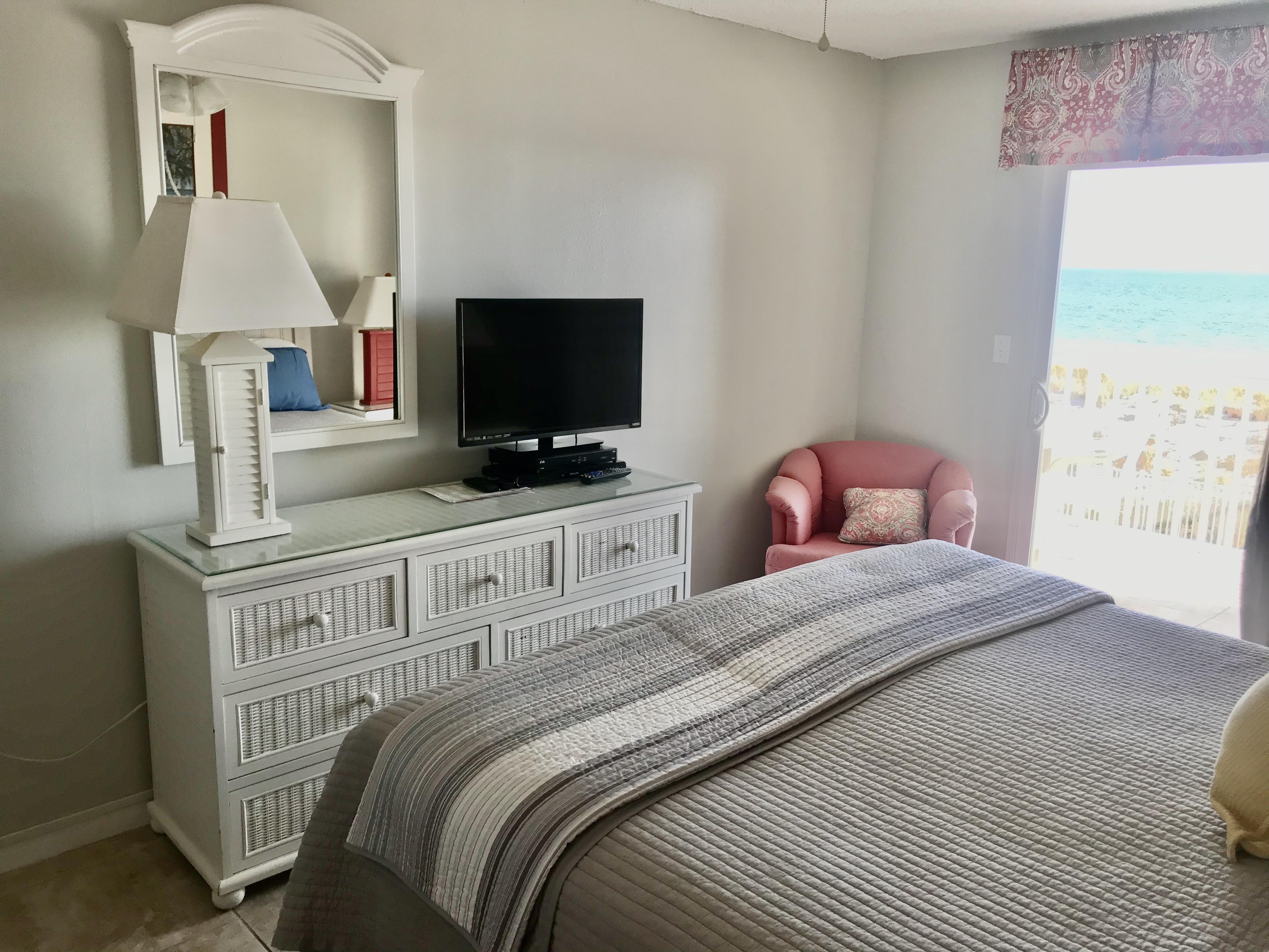 Ocean House 2204 Condo rental in Ocean House - Gulf Shores in Gulf Shores Alabama - #20