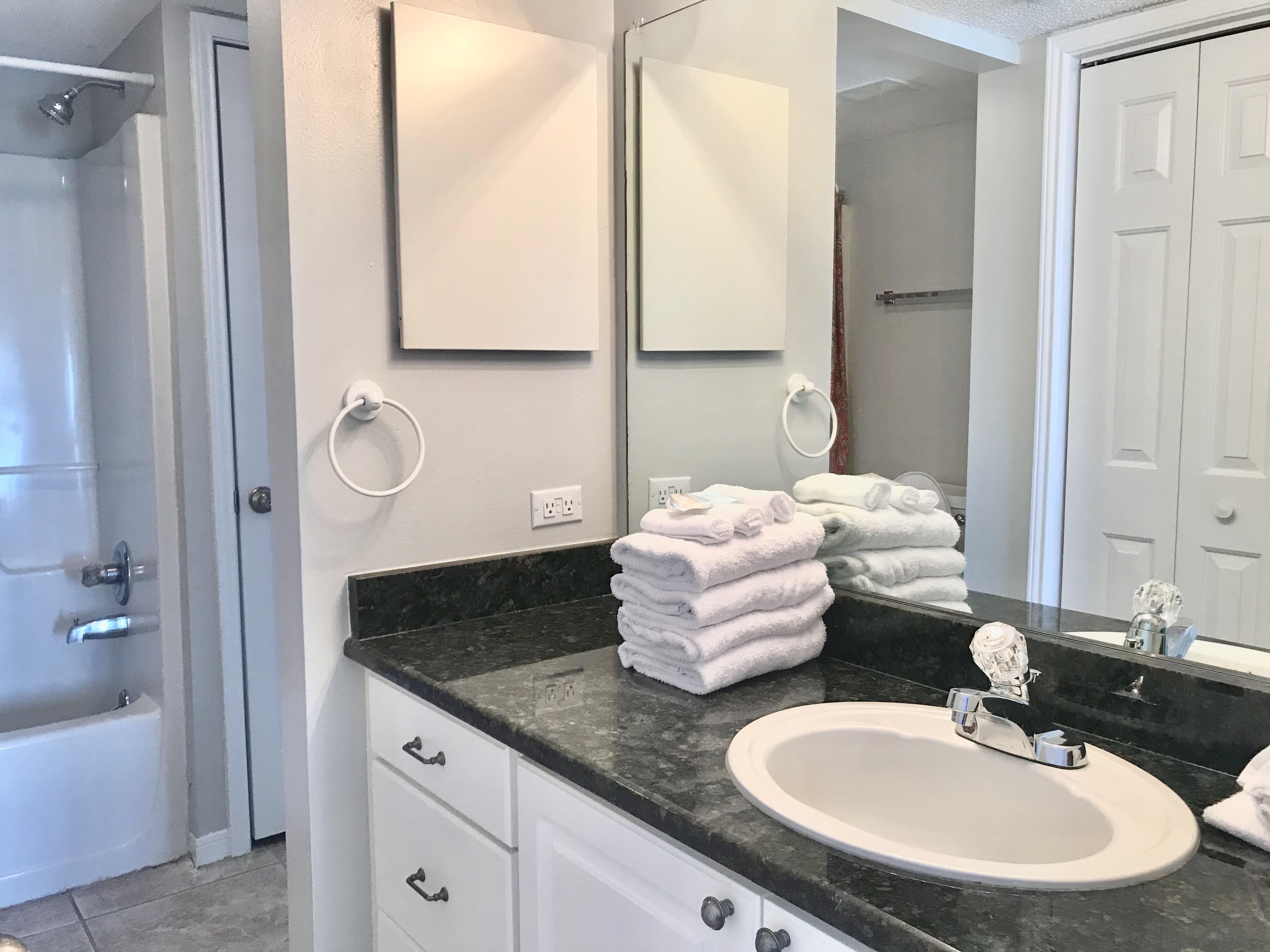 Ocean House 2204 Condo rental in Ocean House - Gulf Shores in Gulf Shores Alabama - #24