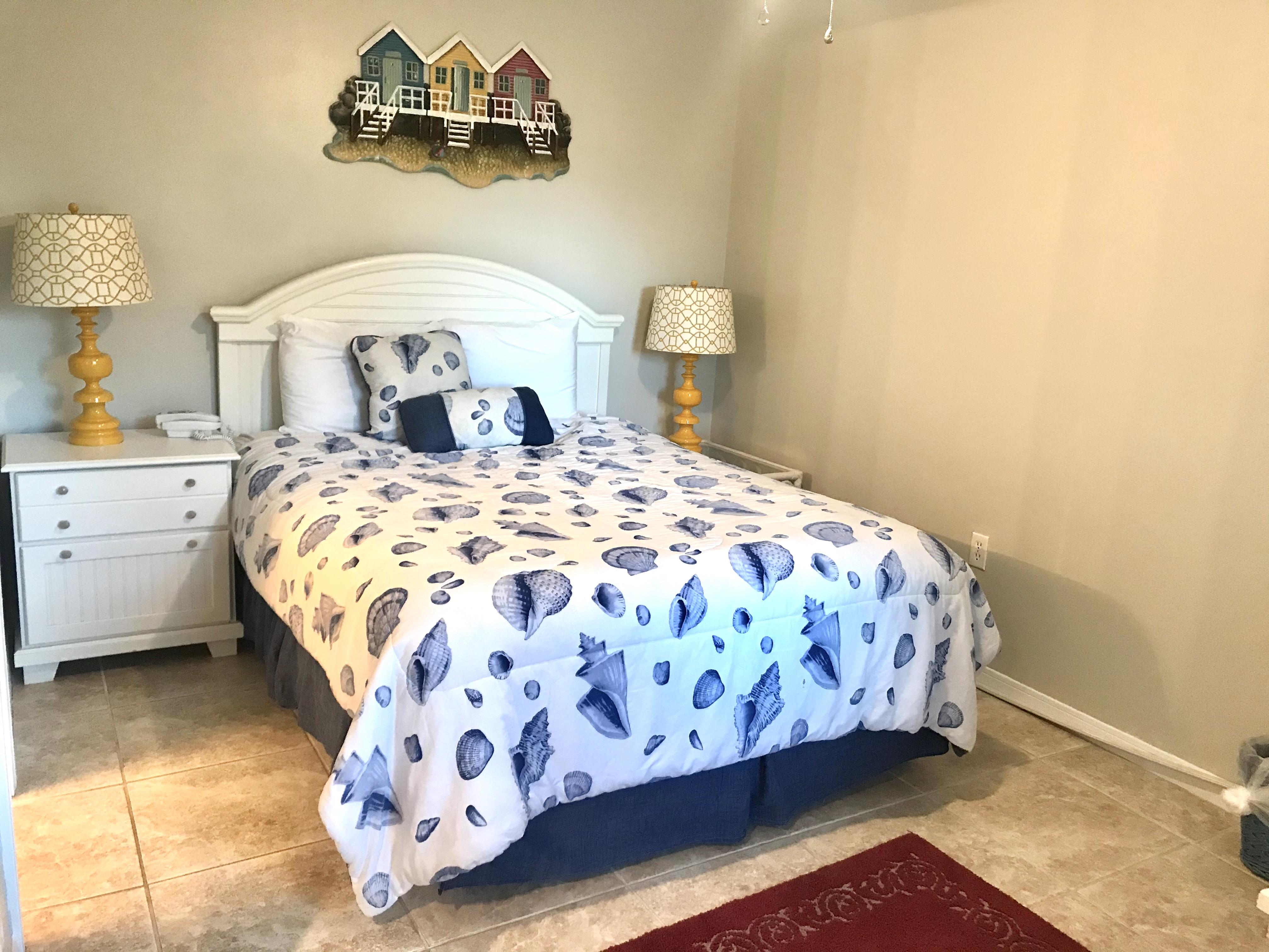 Ocean House 2204 Condo rental in Ocean House - Gulf Shores in Gulf Shores Alabama - #25