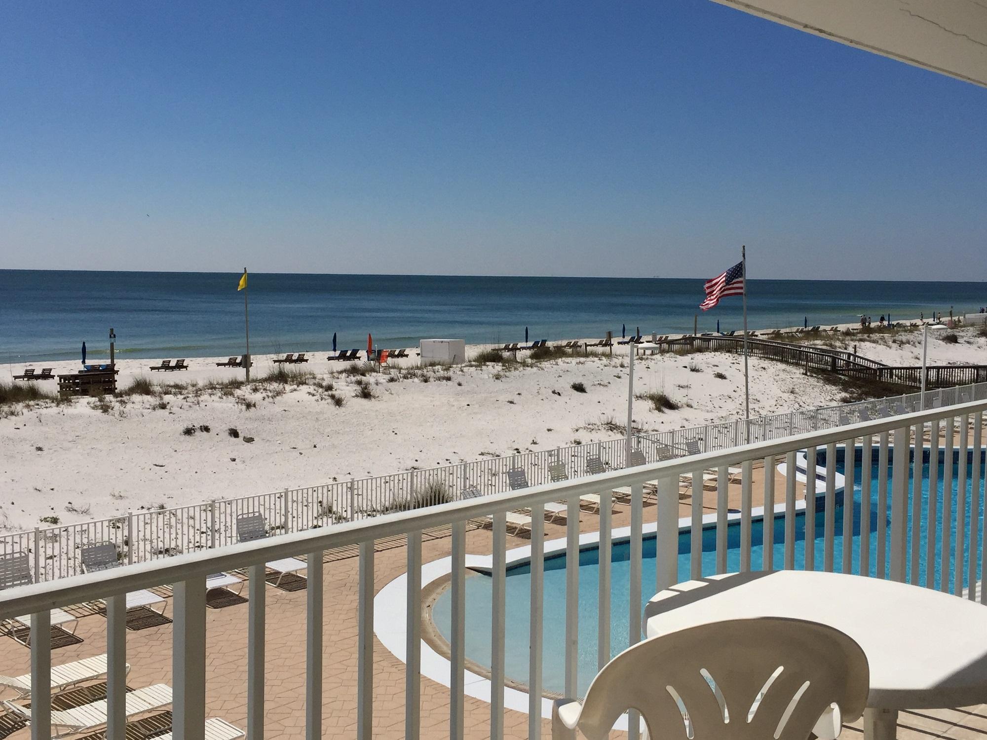 Ocean House 2204 Condo rental in Ocean House - Gulf Shores in Gulf Shores Alabama - #32