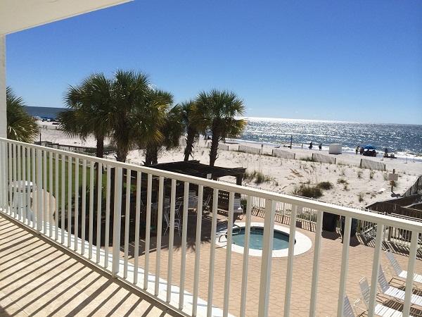 Ocean House 2204 Condo rental in Ocean House - Gulf Shores in Gulf Shores Alabama - #33