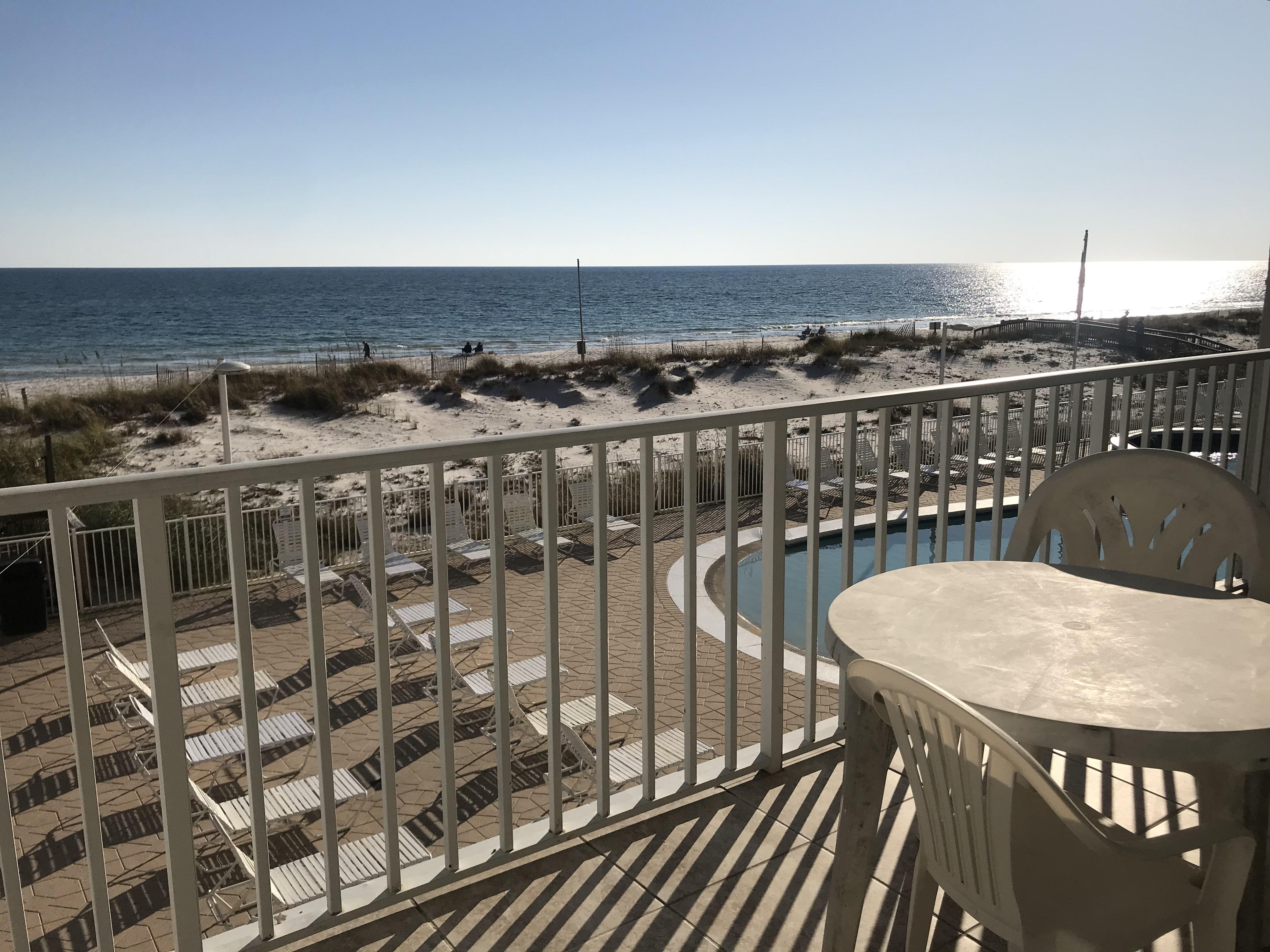 Ocean House 2204 Condo rental in Ocean House - Gulf Shores in Gulf Shores Alabama - #36