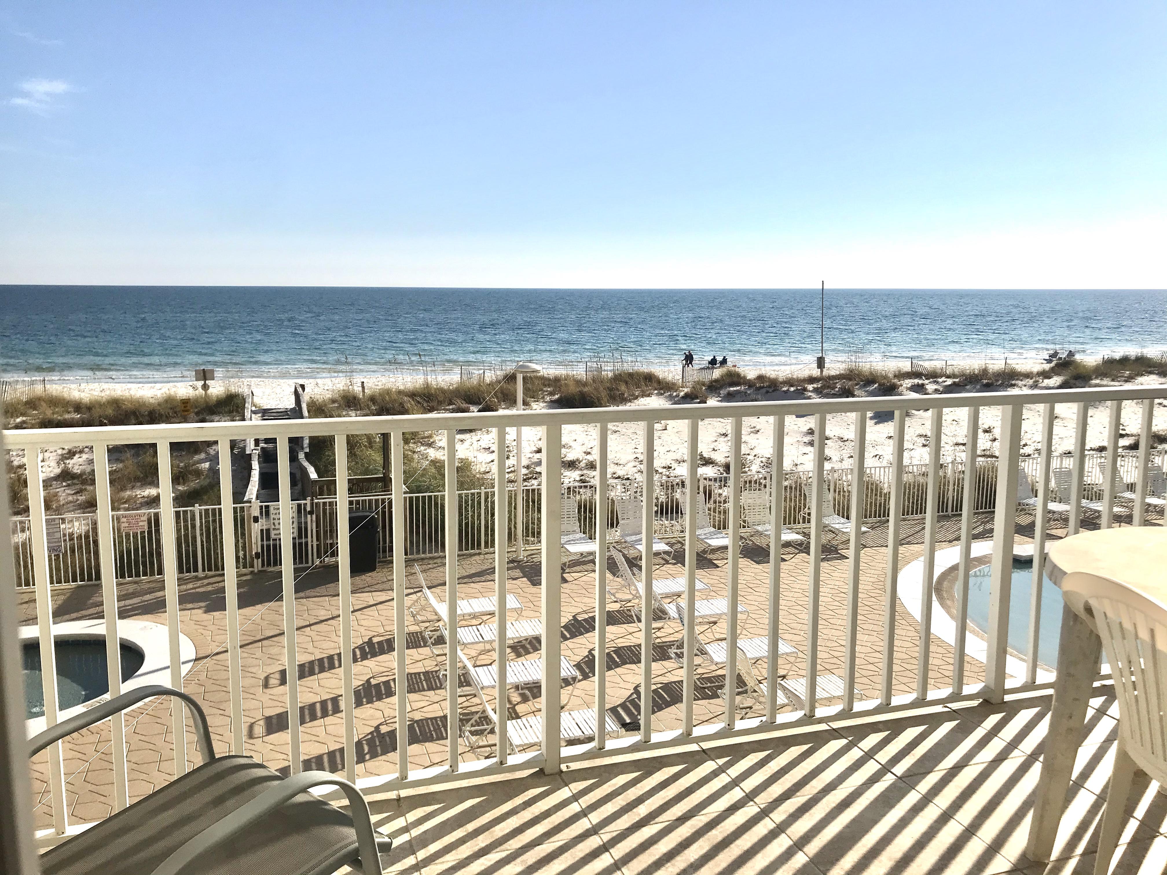 Ocean House 2204 Condo rental in Ocean House - Gulf Shores in Gulf Shores Alabama - #37