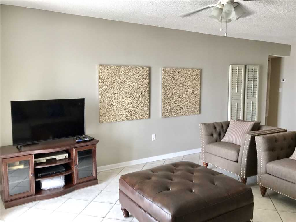 Ocean House 2206 Condo rental in Ocean House - Gulf Shores in Gulf Shores Alabama - #2