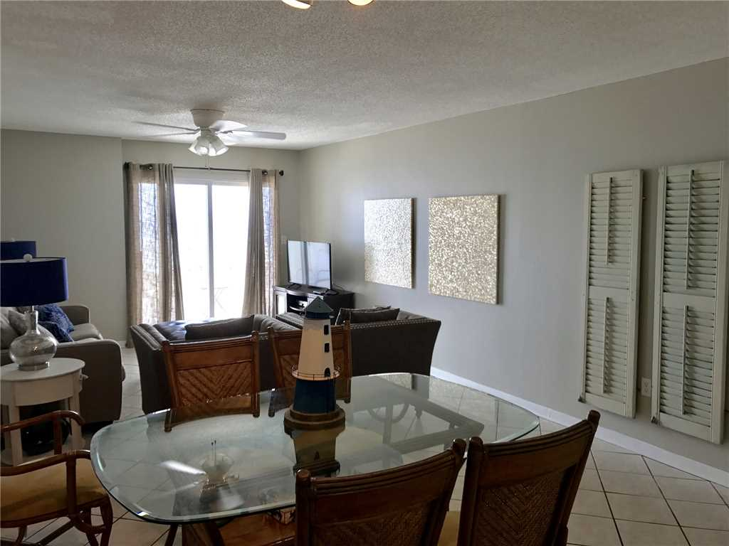 Ocean House 2206 Condo rental in Ocean House - Gulf Shores in Gulf Shores Alabama - #3