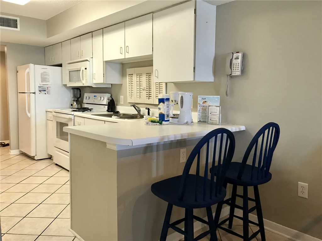 Ocean House 2206 Condo rental in Ocean House - Gulf Shores in Gulf Shores Alabama - #7