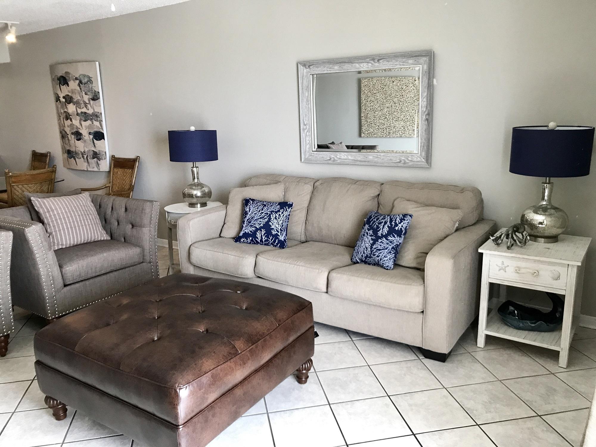 Ocean House 2206 Condo rental in Ocean House - Gulf Shores in Gulf Shores Alabama - #2