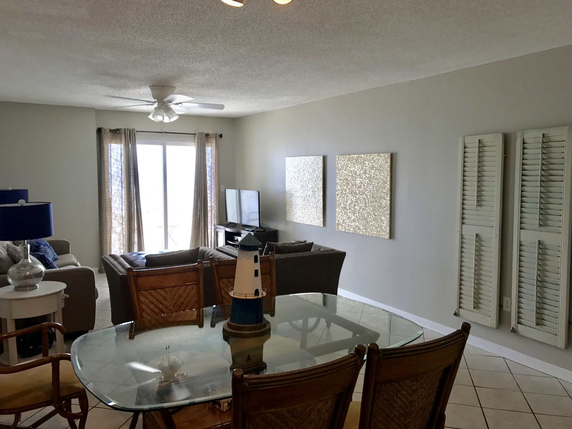 Ocean House 2206 Condo rental in Ocean House - Gulf Shores in Gulf Shores Alabama - #6