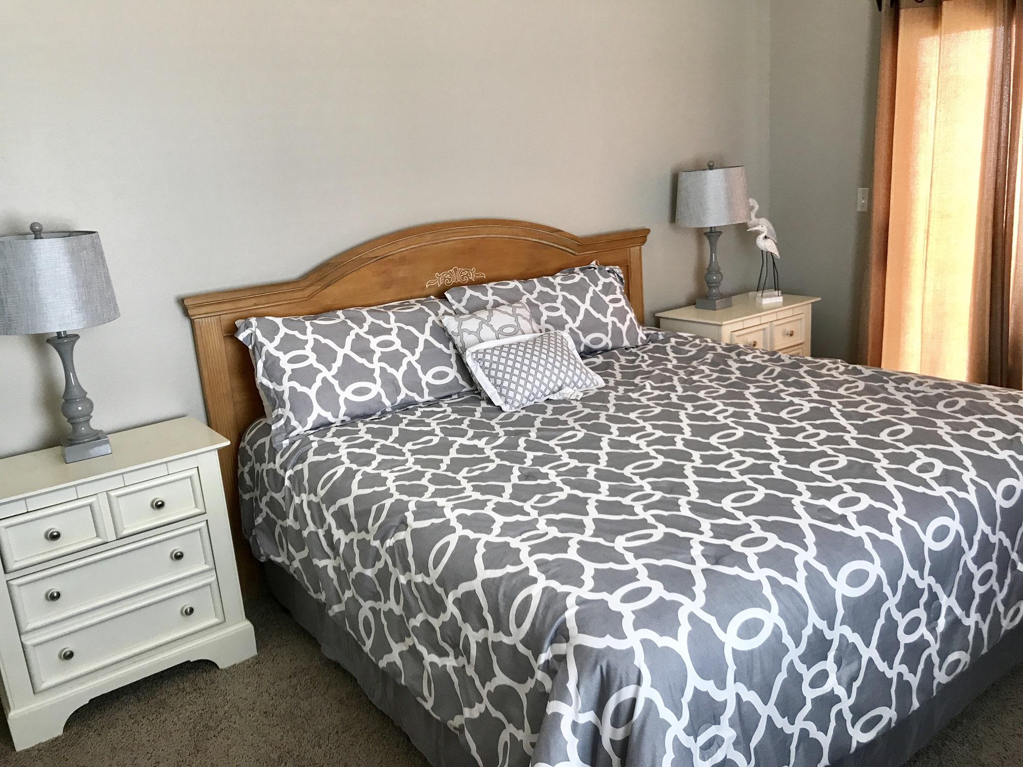 Ocean House 2206 Condo rental in Ocean House - Gulf Shores in Gulf Shores Alabama - #15
