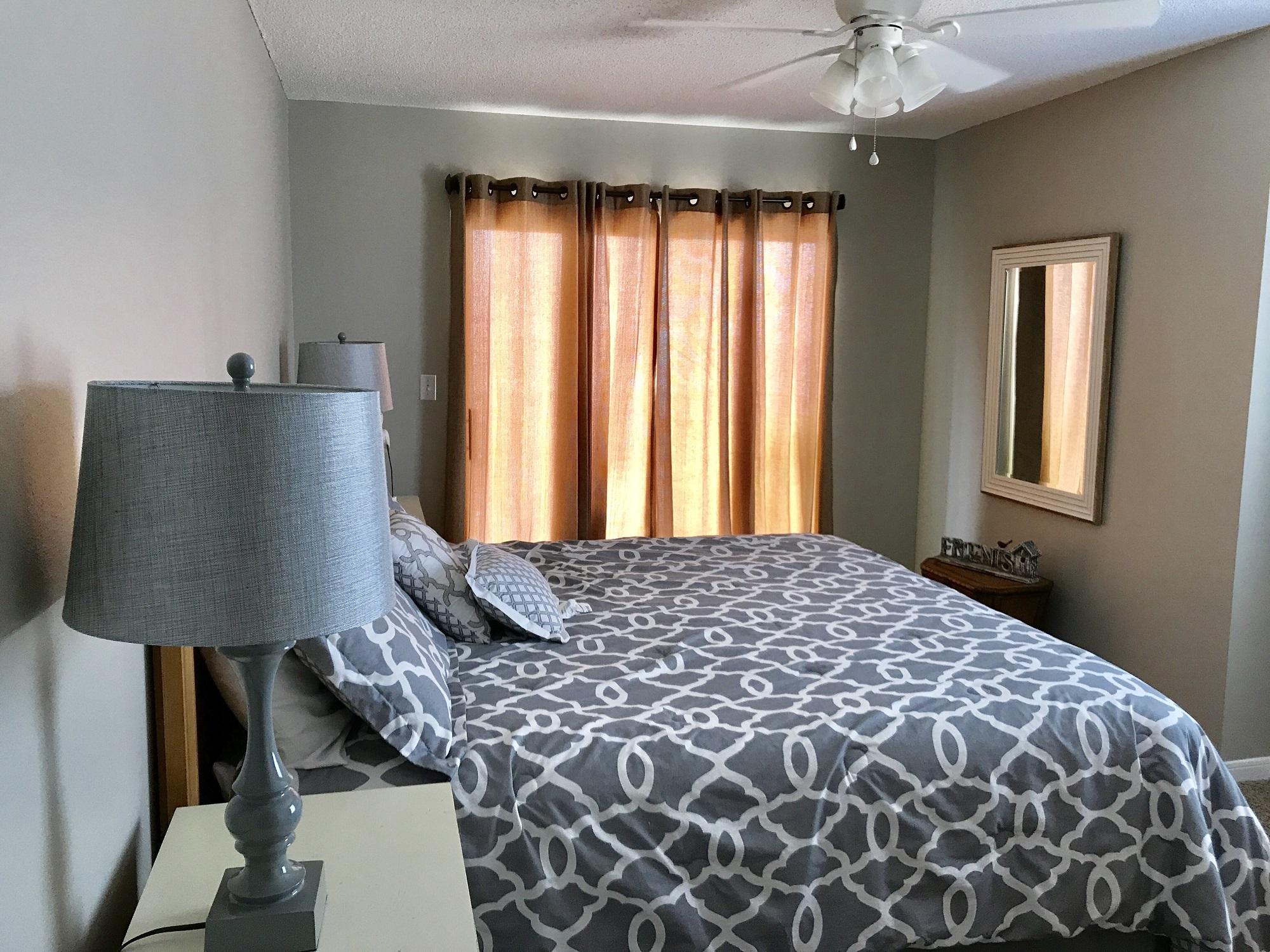Ocean House 2206 Condo rental in Ocean House - Gulf Shores in Gulf Shores Alabama - #18