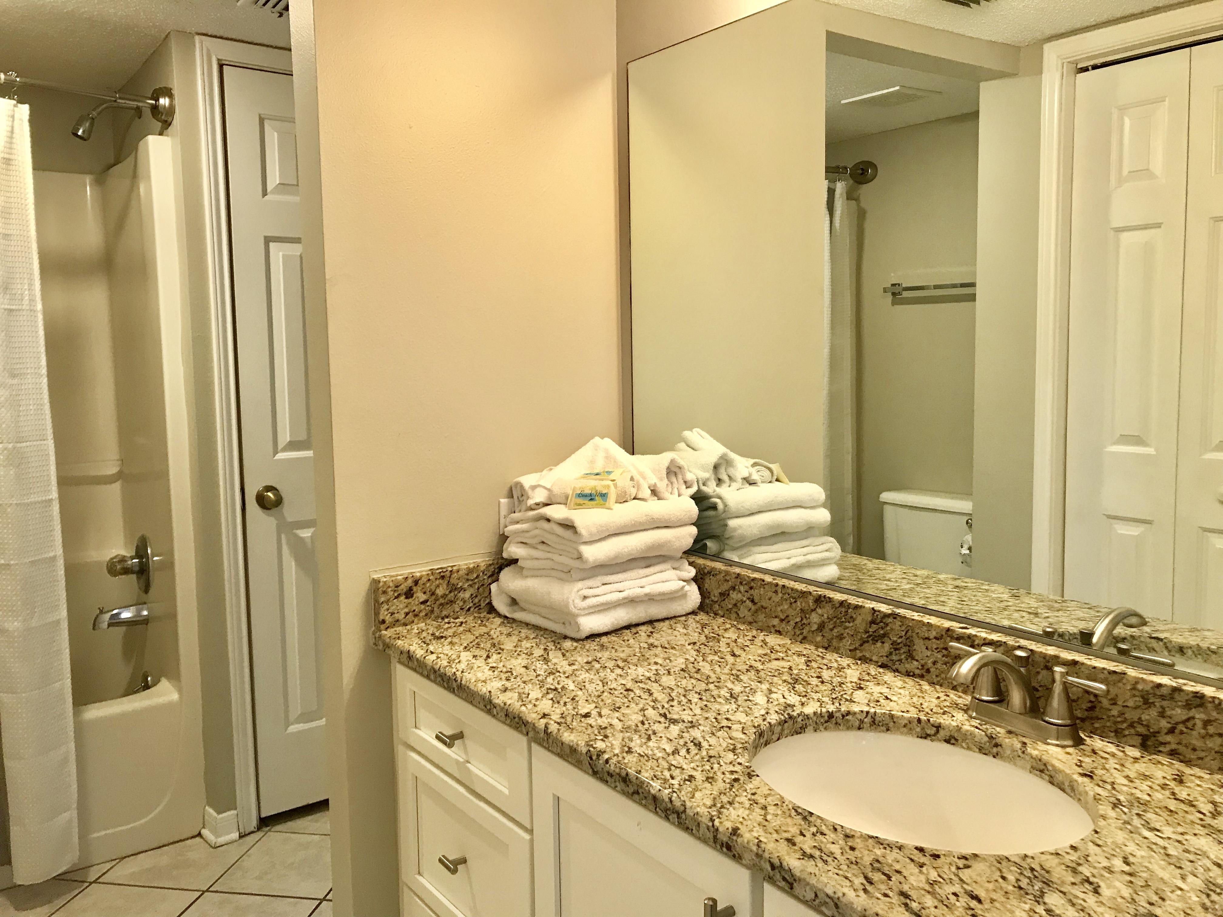 Ocean House 2206 Condo rental in Ocean House - Gulf Shores in Gulf Shores Alabama - #19
