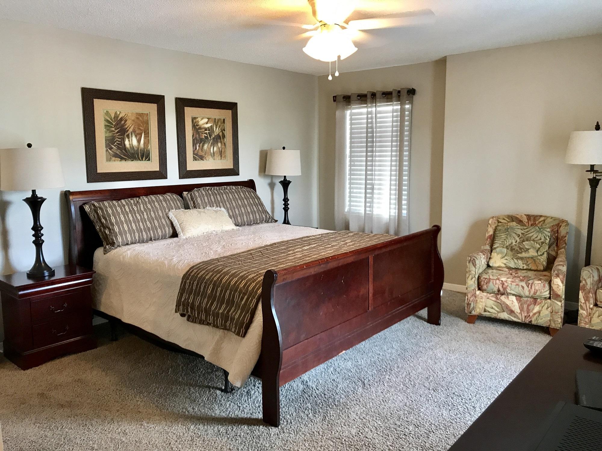 Ocean House 2206 Condo rental in Ocean House - Gulf Shores in Gulf Shores Alabama - #22