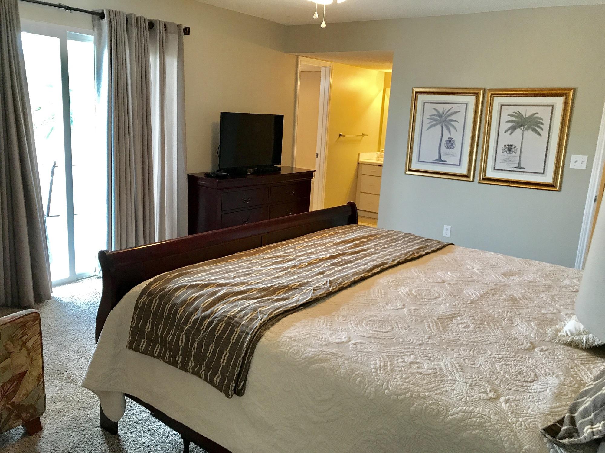 Ocean House 2206 Condo rental in Ocean House - Gulf Shores in Gulf Shores Alabama - #23