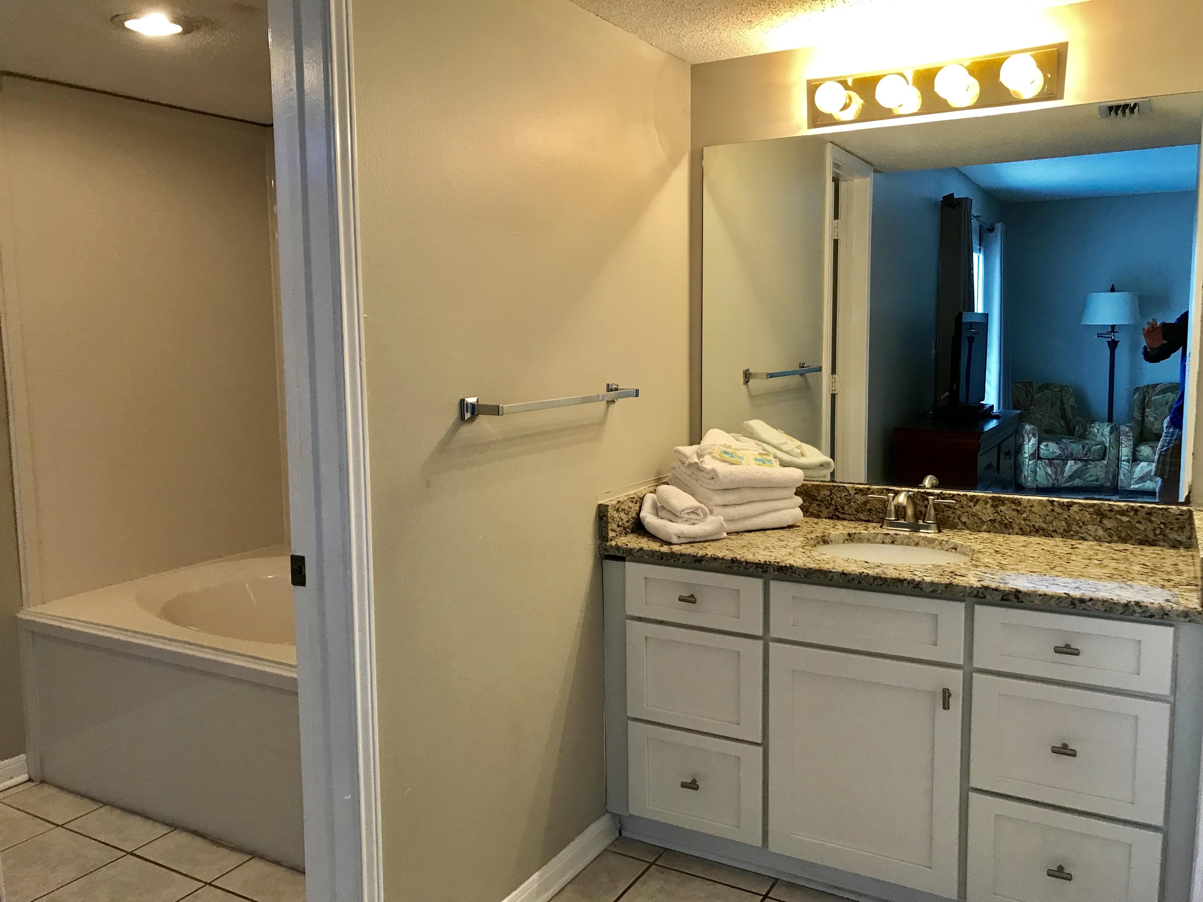 Ocean House 2206 Condo rental in Ocean House - Gulf Shores in Gulf Shores Alabama - #26
