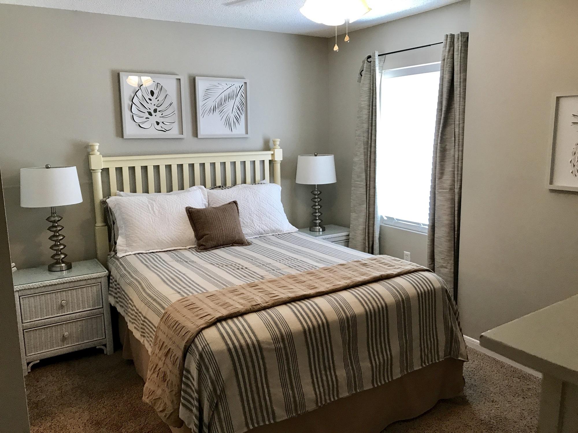 Ocean House 2206 Condo rental in Ocean House - Gulf Shores in Gulf Shores Alabama - #27