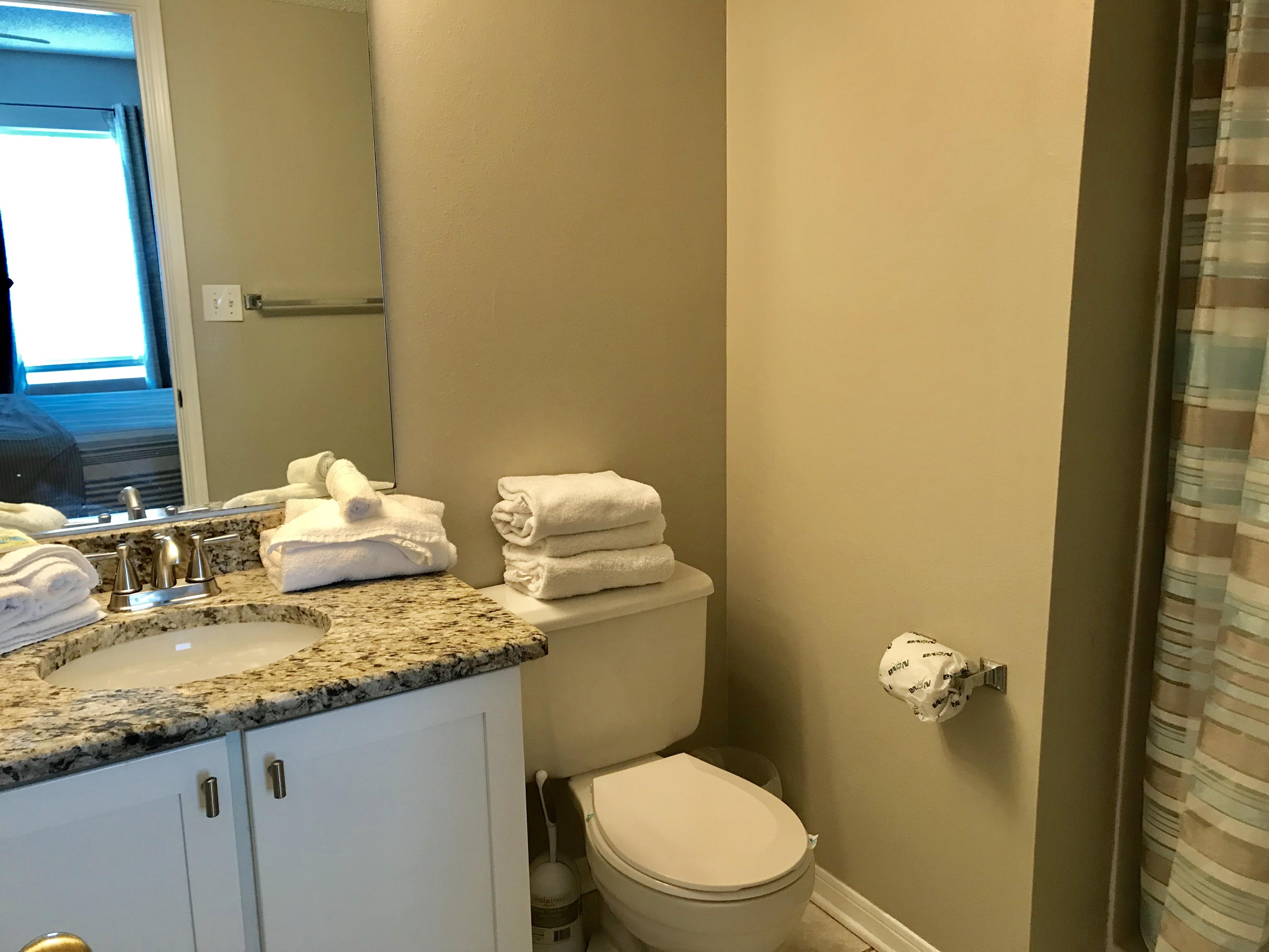 Ocean House 2206 Condo rental in Ocean House - Gulf Shores in Gulf Shores Alabama - #30