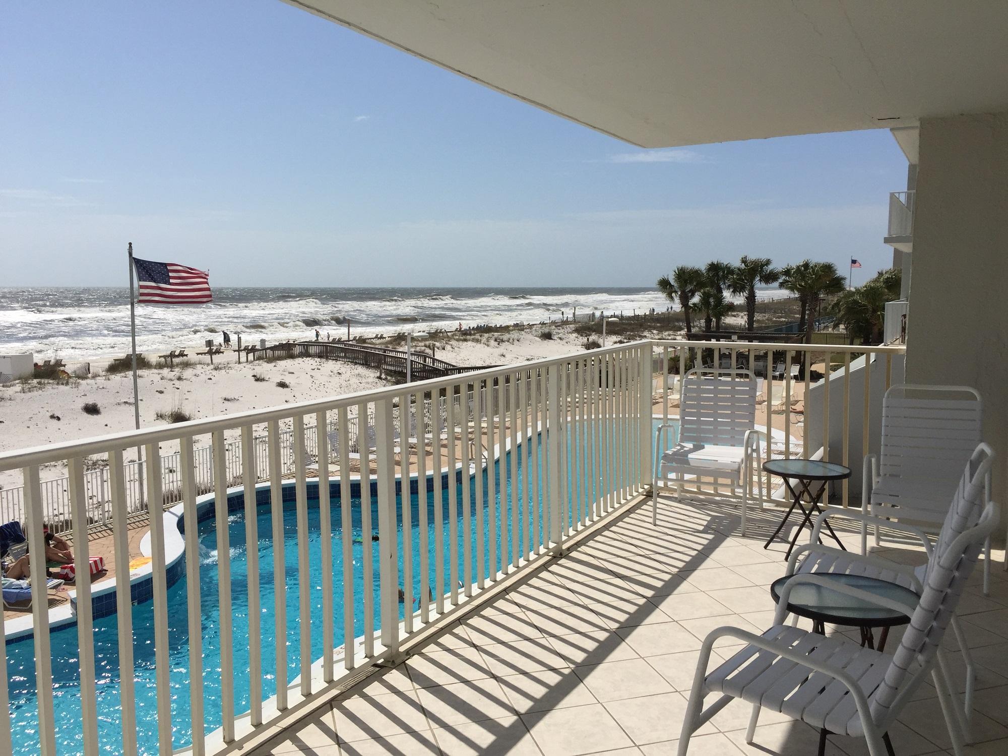 Ocean House 2206 Condo rental in Ocean House - Gulf Shores in Gulf Shores Alabama - #31