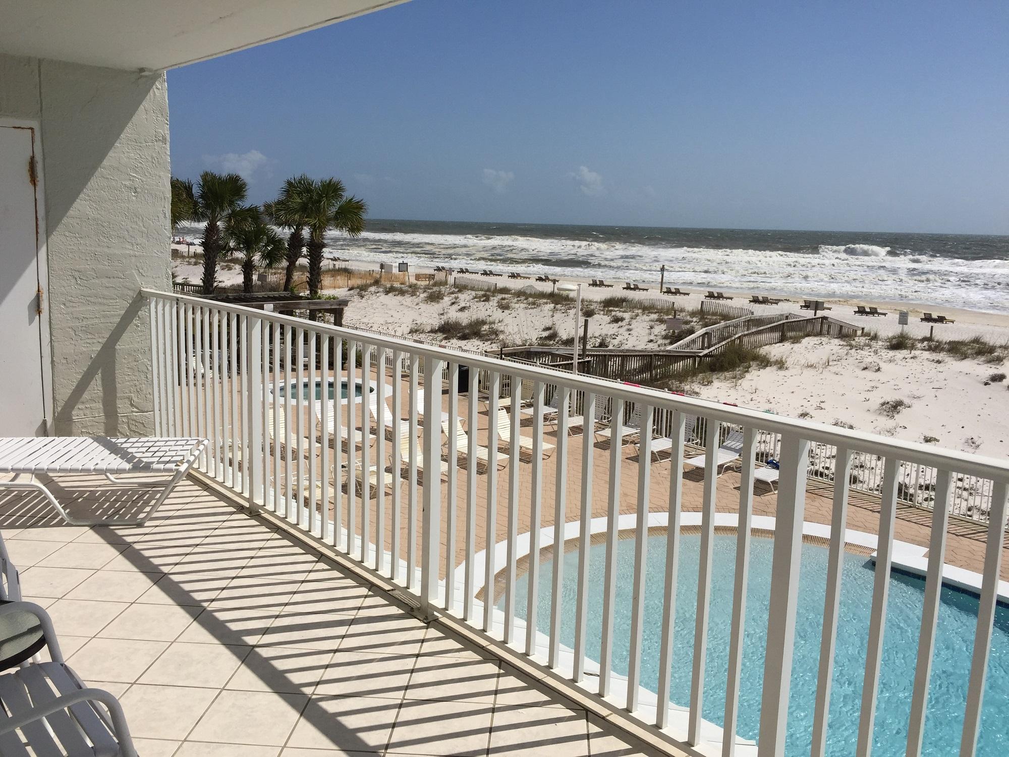 Ocean House 2206 Condo rental in Ocean House - Gulf Shores in Gulf Shores Alabama - #34
