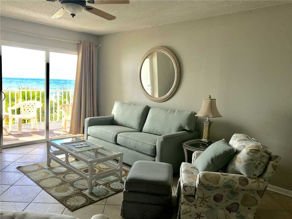Ocean House 2302