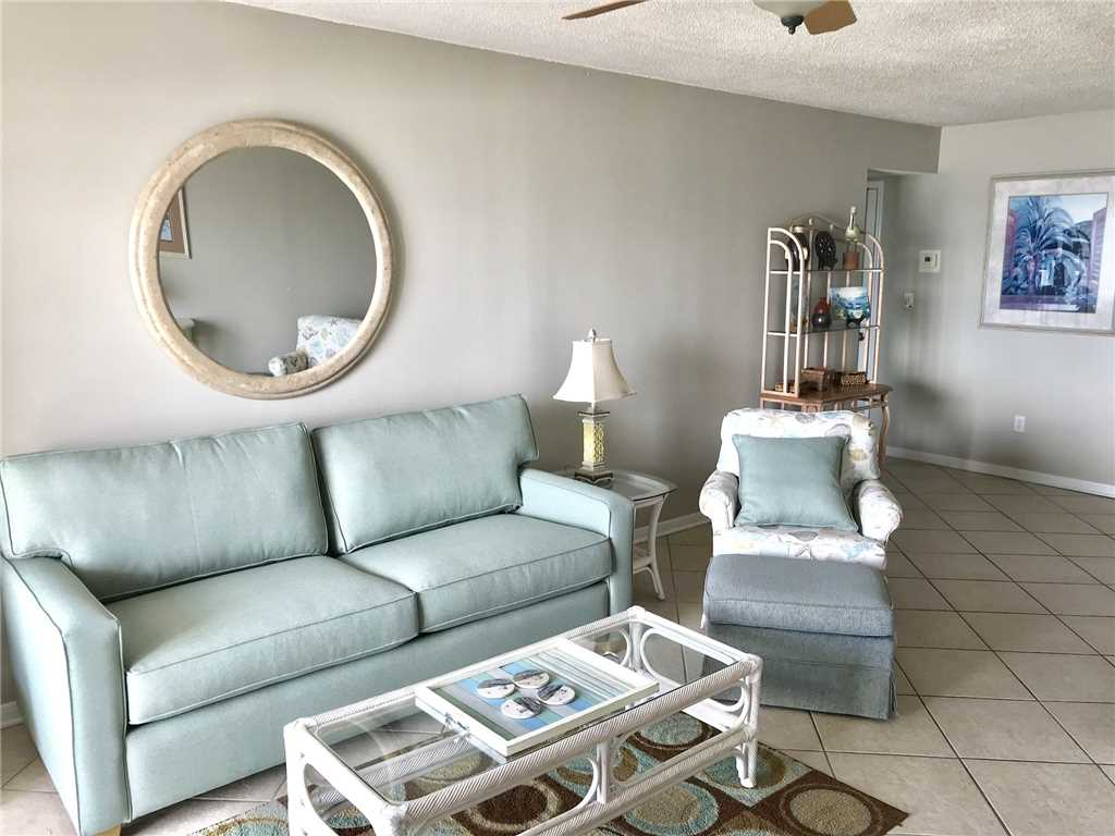 Ocean House 2302 Condo rental in Ocean House - Gulf Shores in Gulf Shores Alabama - #3