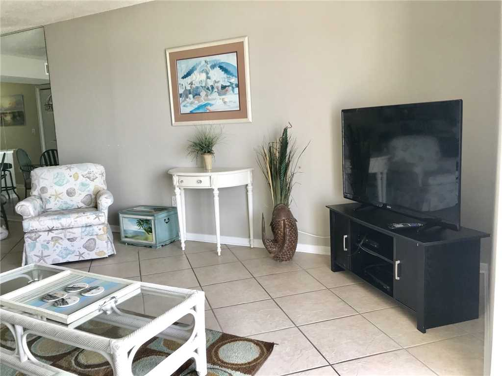 Ocean House 2302 Condo rental in Ocean House - Gulf Shores in Gulf Shores Alabama - #4