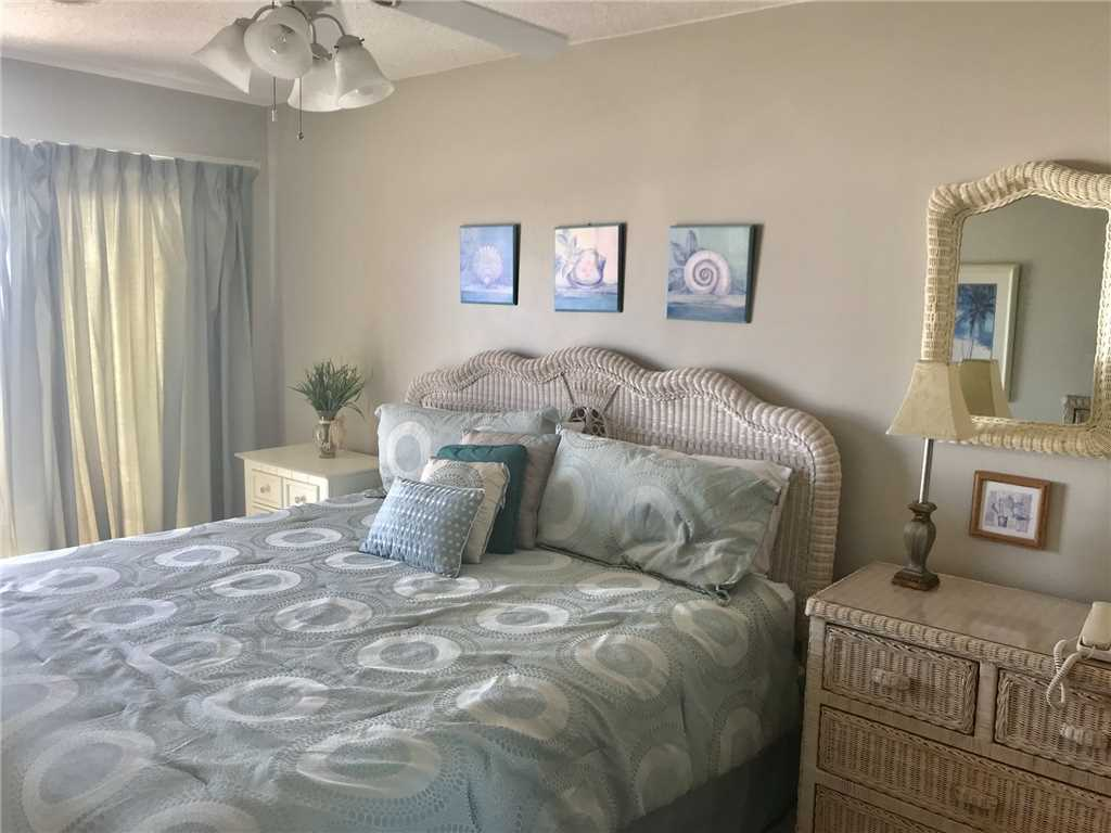 Ocean House 2302 Condo rental in Ocean House - Gulf Shores in Gulf Shores Alabama - #8