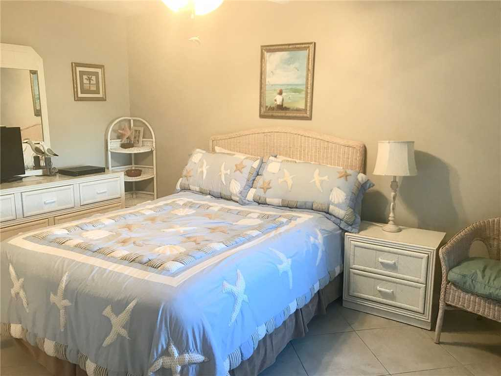 Ocean House 2302 Condo rental in Ocean House - Gulf Shores in Gulf Shores Alabama - #10
