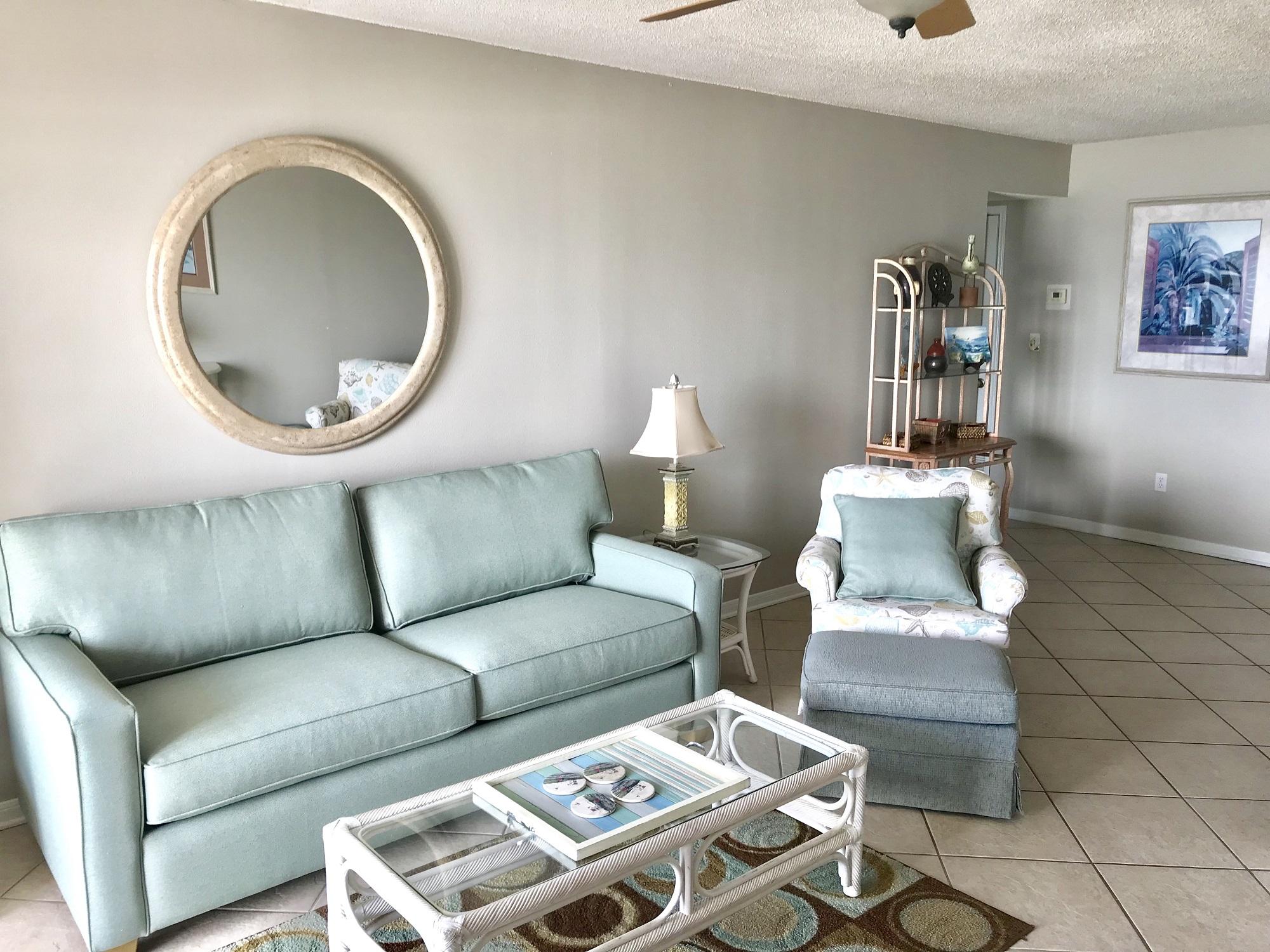 Ocean House 2302 Condo rental in Ocean House - Gulf Shores in Gulf Shores Alabama - #6