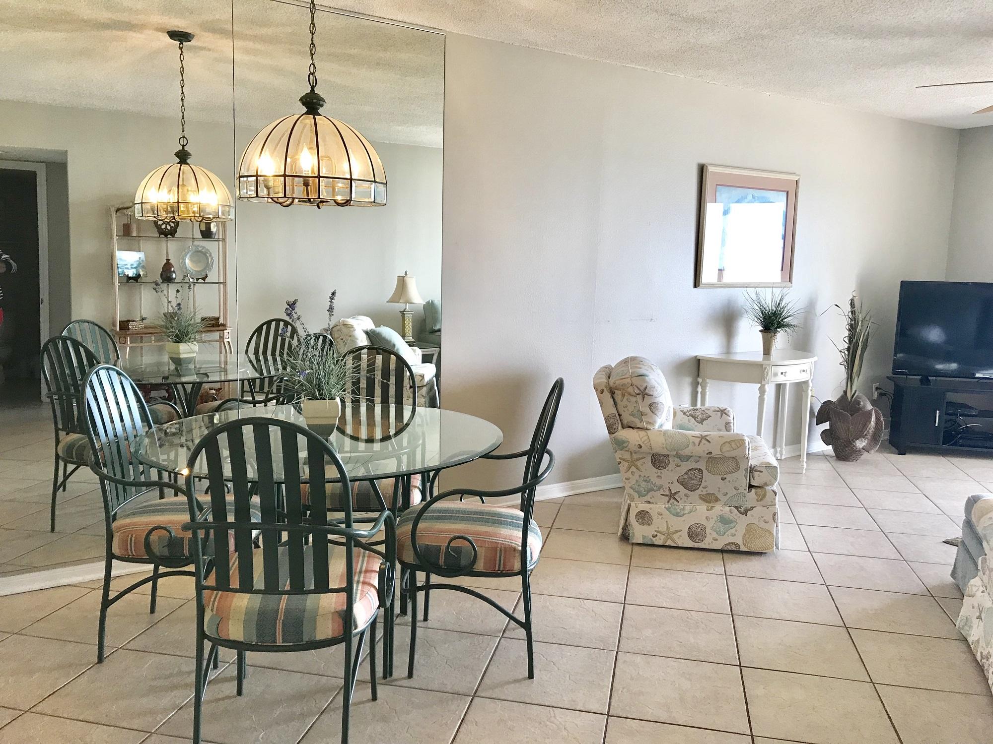 Ocean House 2302 Condo rental in Ocean House - Gulf Shores in Gulf Shores Alabama - #10