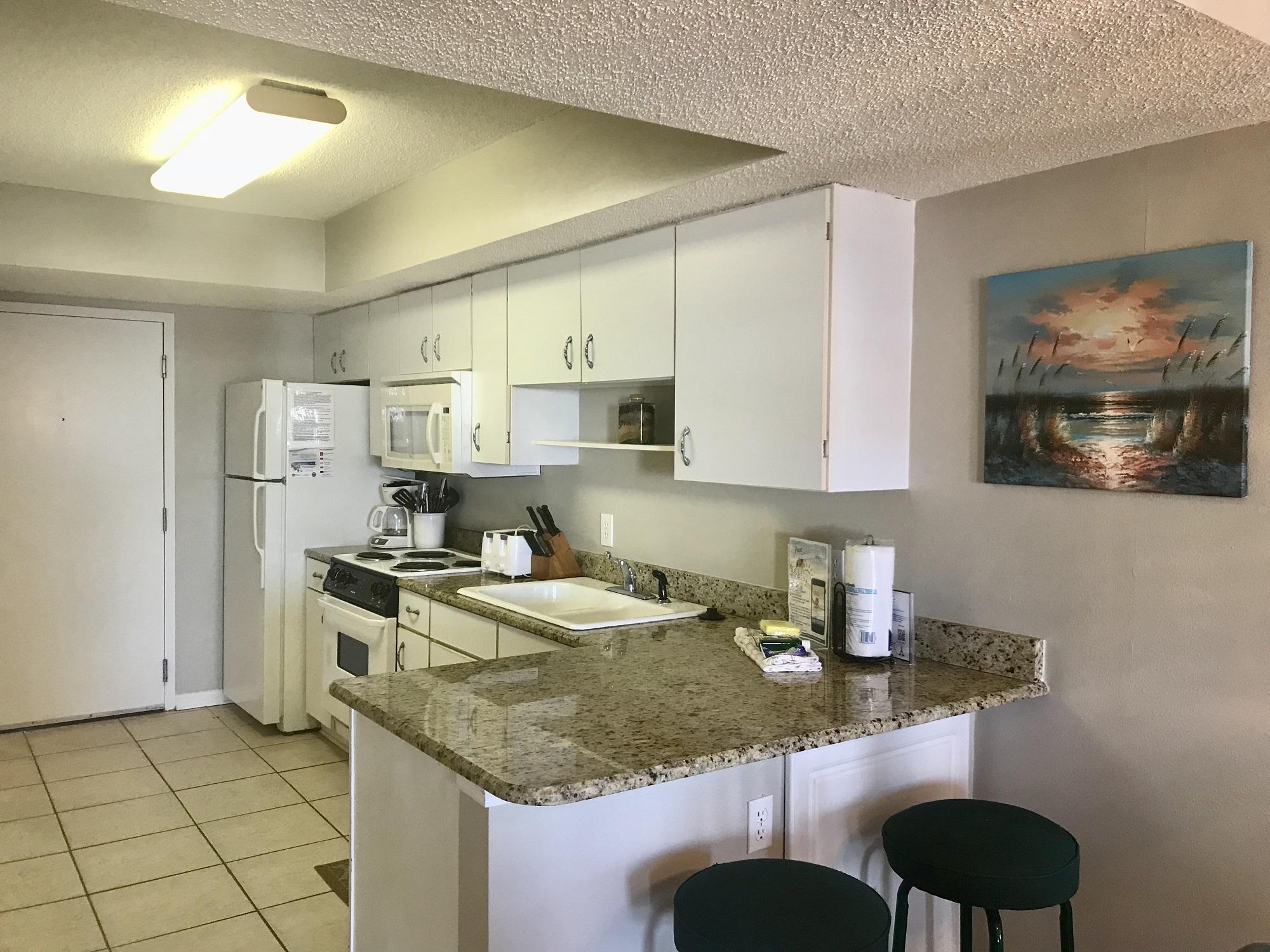 Ocean House 2302 Condo rental in Ocean House - Gulf Shores in Gulf Shores Alabama - #11
