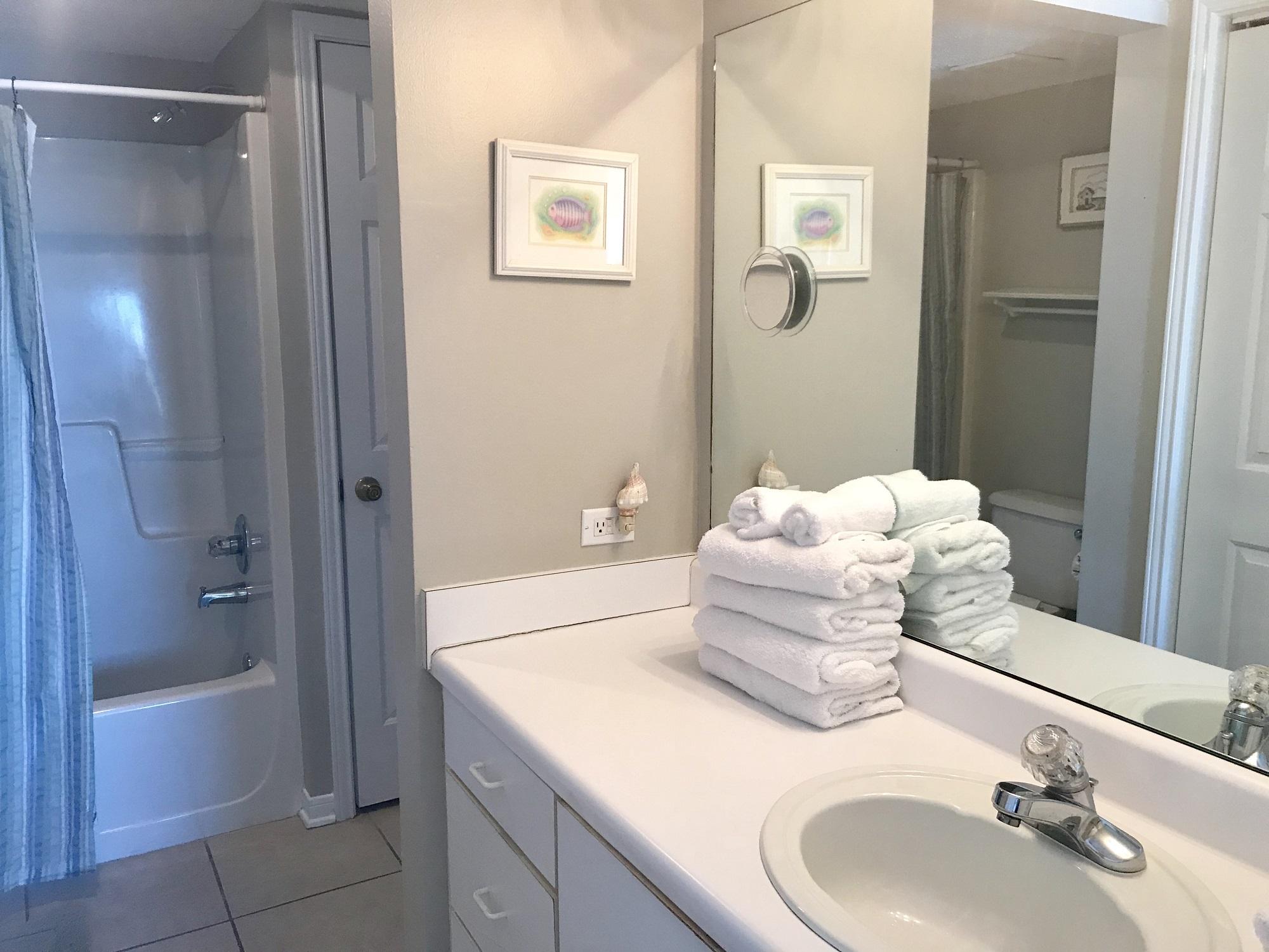 Ocean House 2302 Condo rental in Ocean House - Gulf Shores in Gulf Shores Alabama - #18