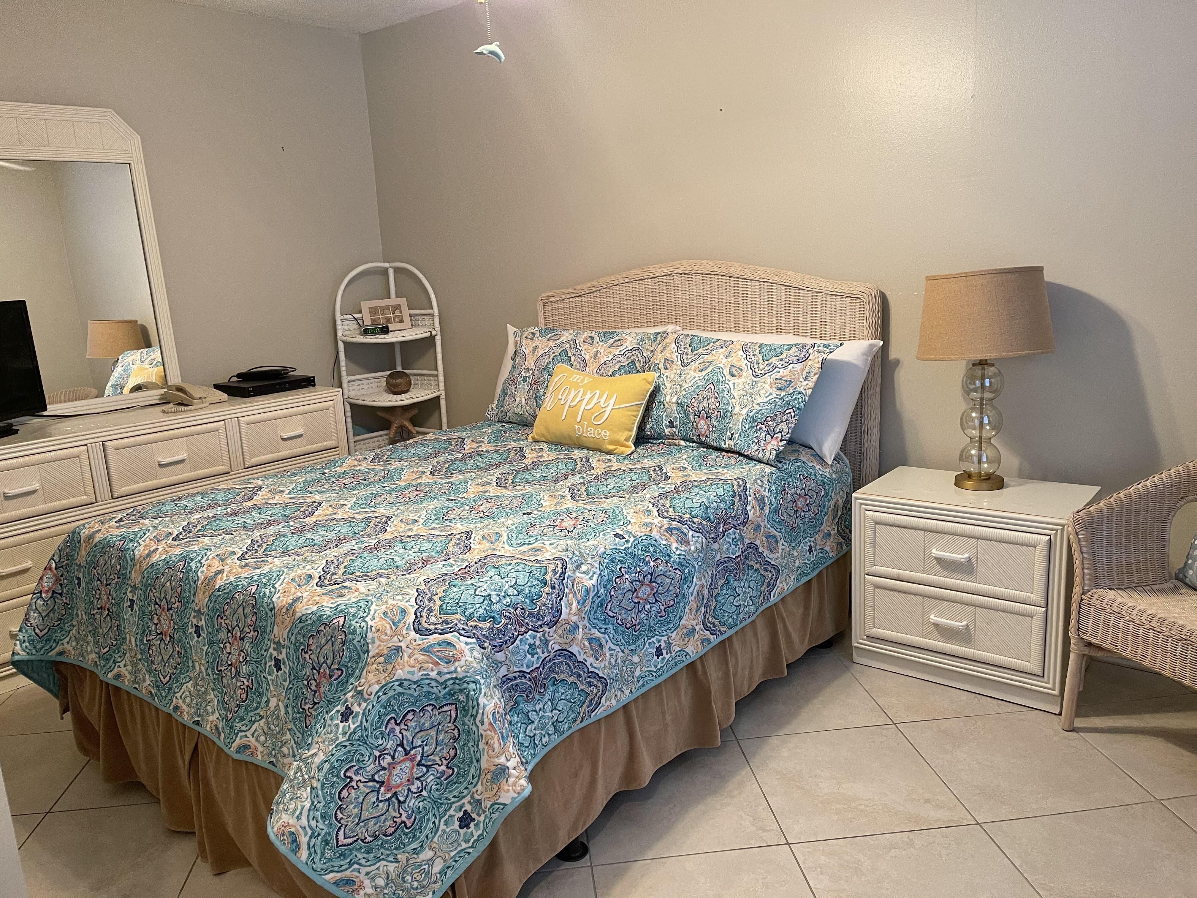 Ocean House 2302 Condo rental in Ocean House - Gulf Shores in Gulf Shores Alabama - #19