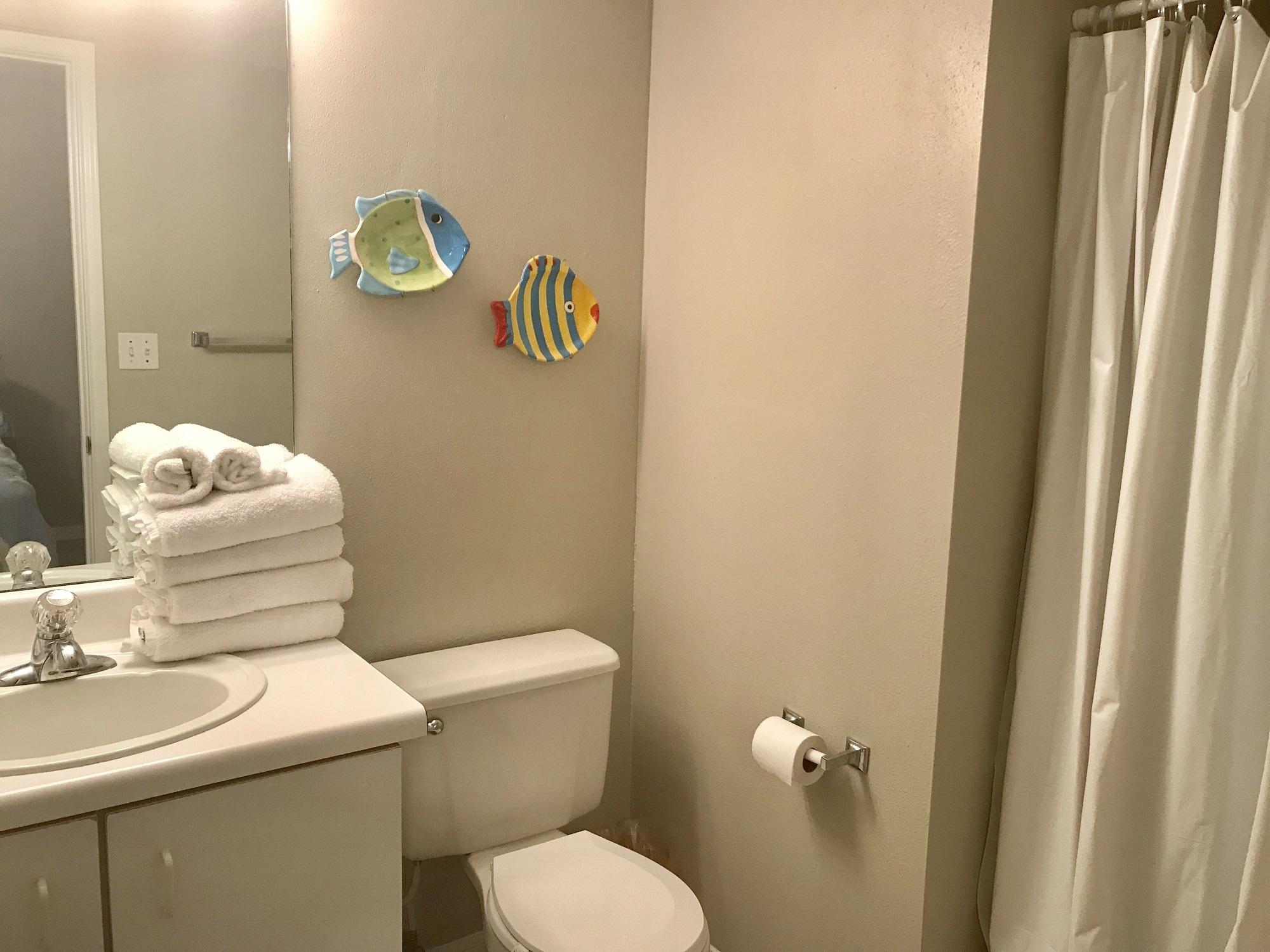 Ocean House 2302 Condo rental in Ocean House - Gulf Shores in Gulf Shores Alabama - #22