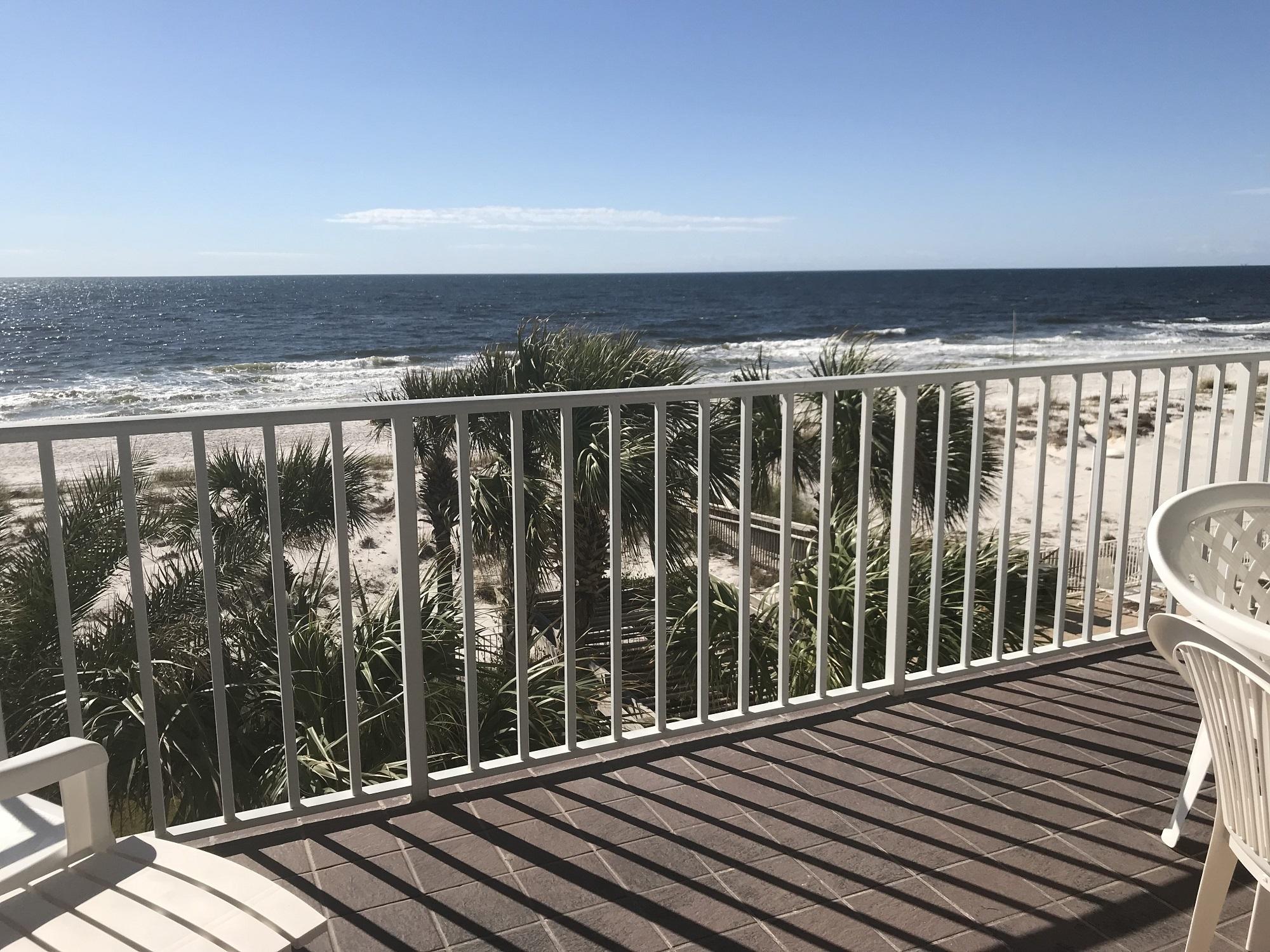 Ocean House 2302 Condo rental in Ocean House - Gulf Shores in Gulf Shores Alabama - #23