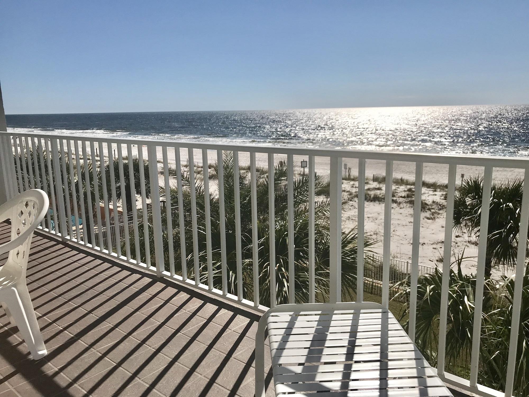 Ocean House 2302 Condo rental in Ocean House - Gulf Shores in Gulf Shores Alabama - #26