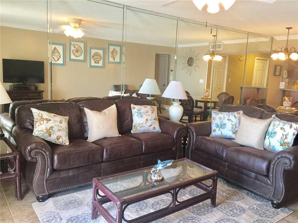 Ocean House 2303 Condo rental in Ocean House - Gulf Shores in Gulf Shores Alabama - #1