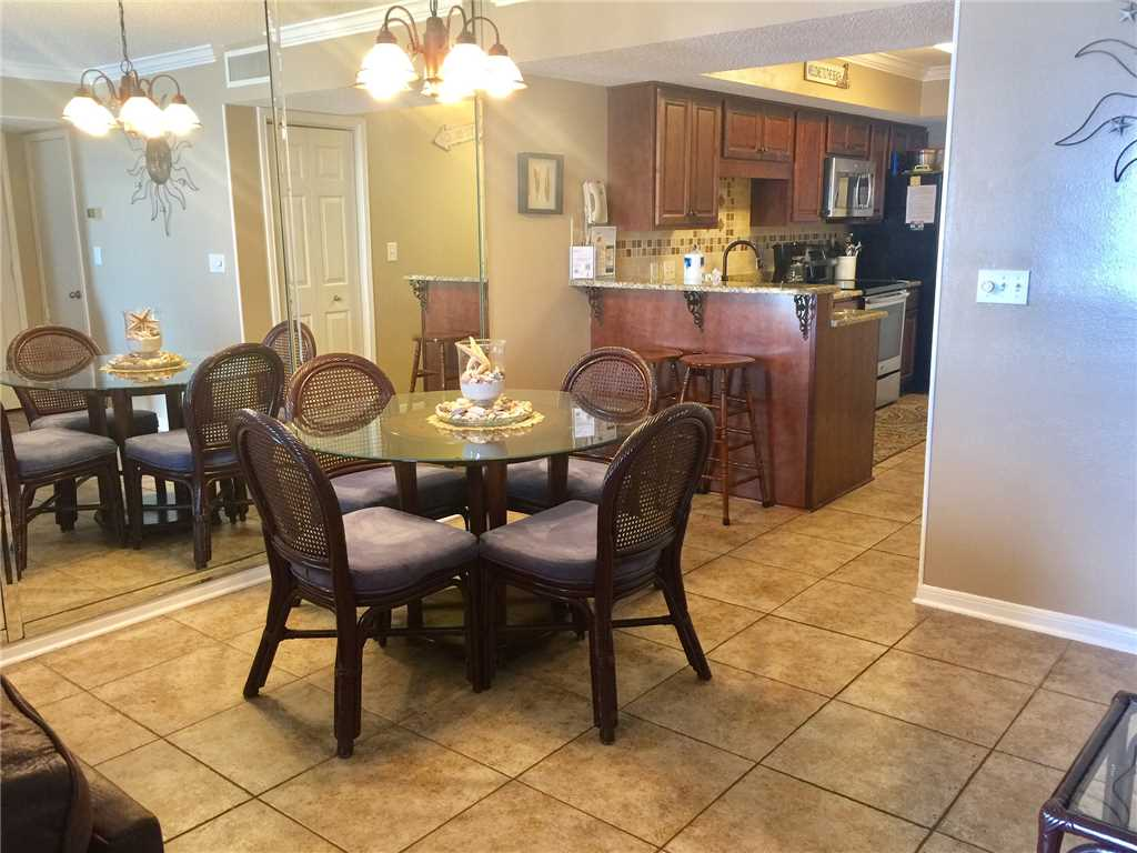 Ocean House 2303 Condo rental in Ocean House - Gulf Shores in Gulf Shores Alabama - #2