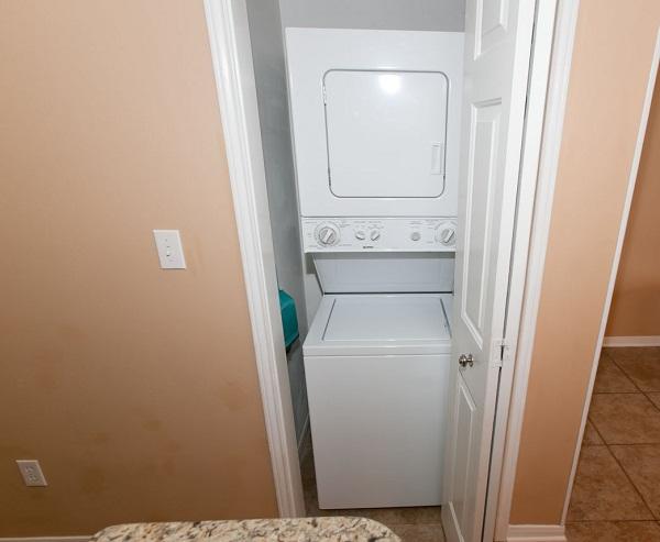 Ocean House 2303 Condo rental in Ocean House - Gulf Shores in Gulf Shores Alabama - #4